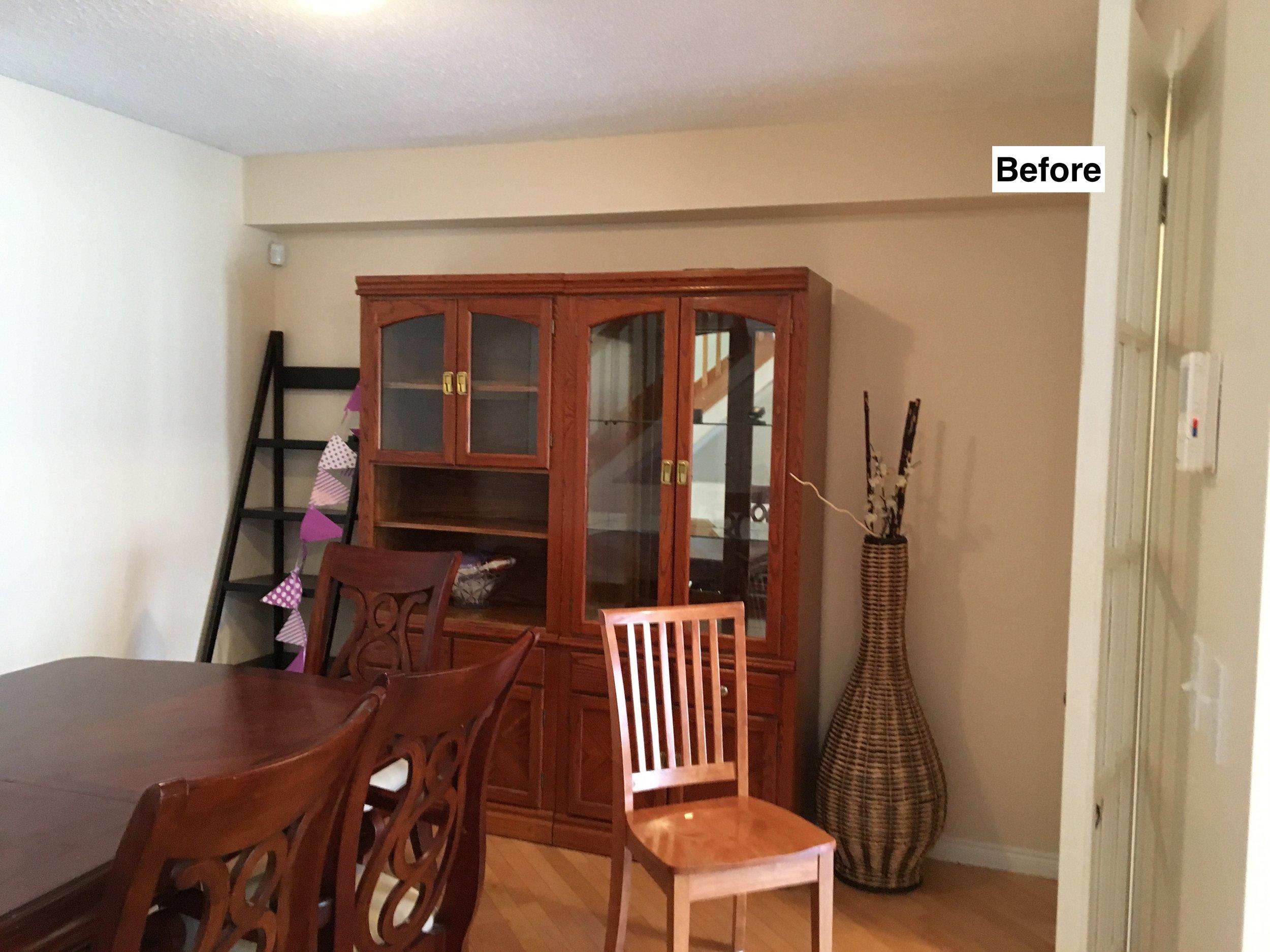 BJ Formal dining room - before.jpg