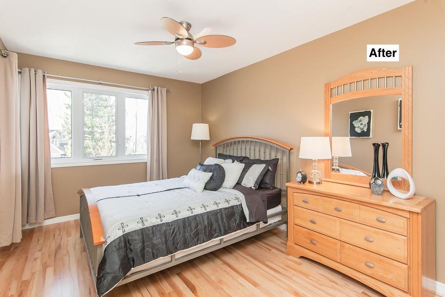 BJ Guest bedroom - after.jpg
