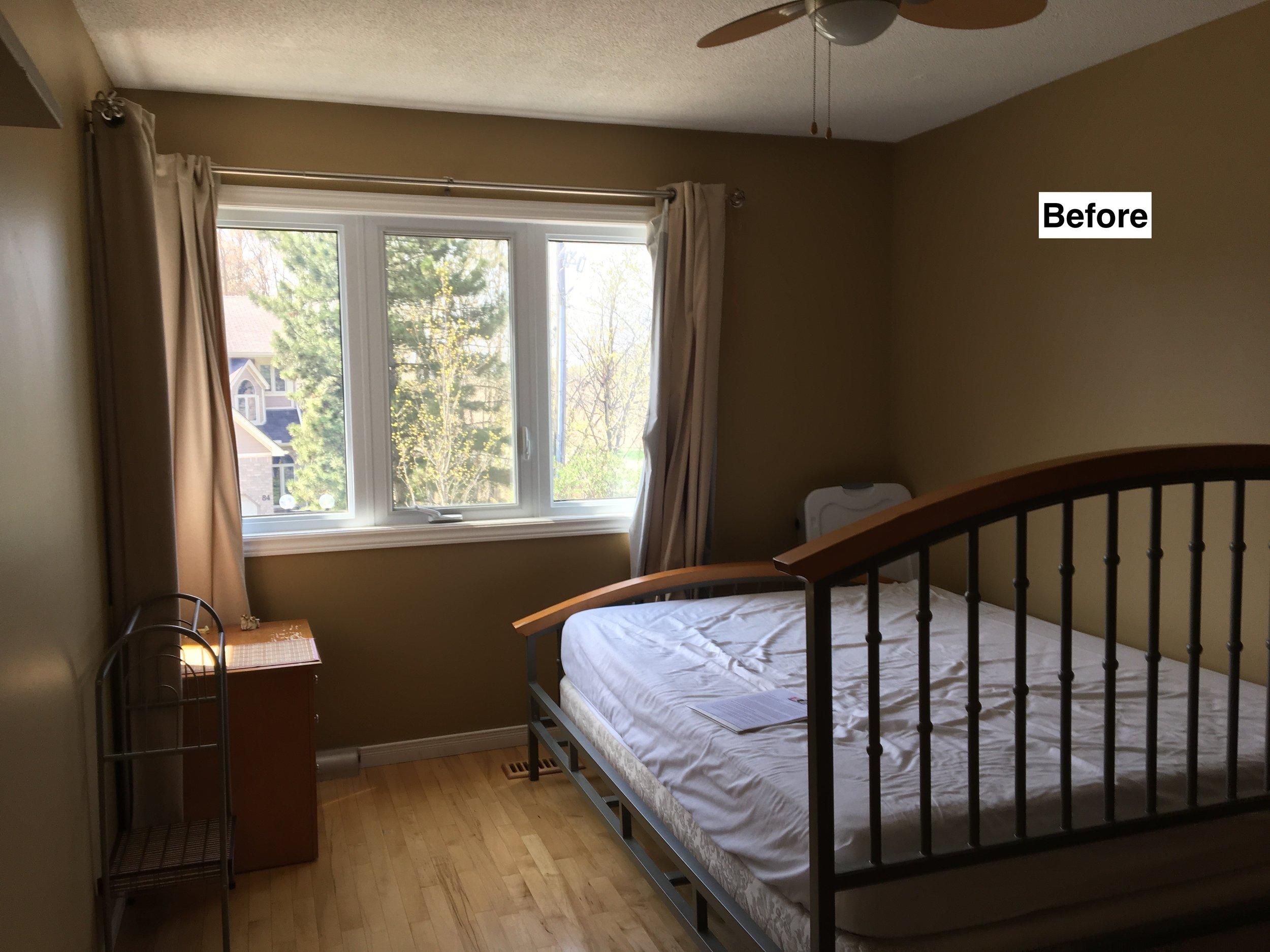 BJ Guest bedroom - before.jpg