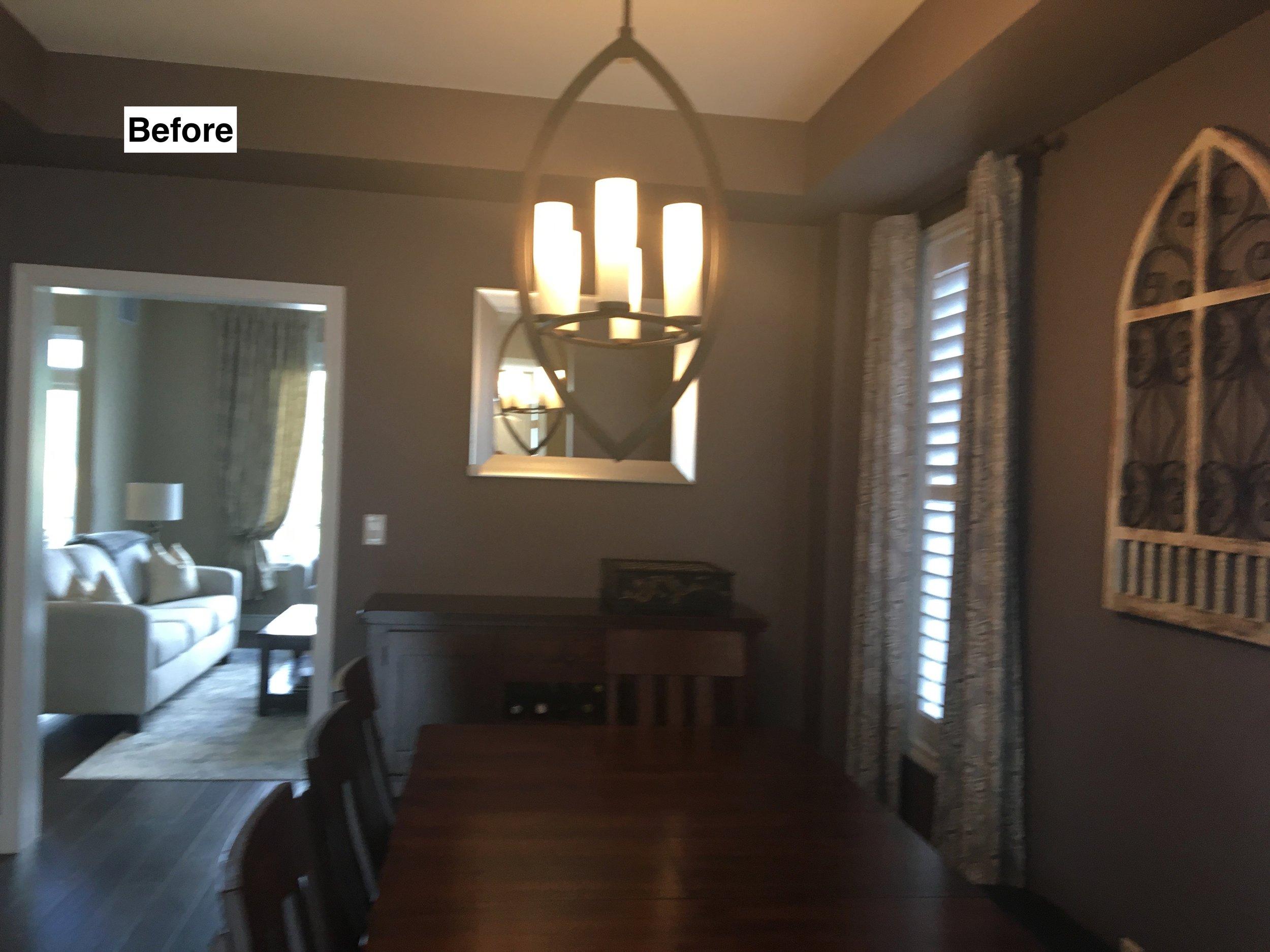 TW dining room - before.jpg