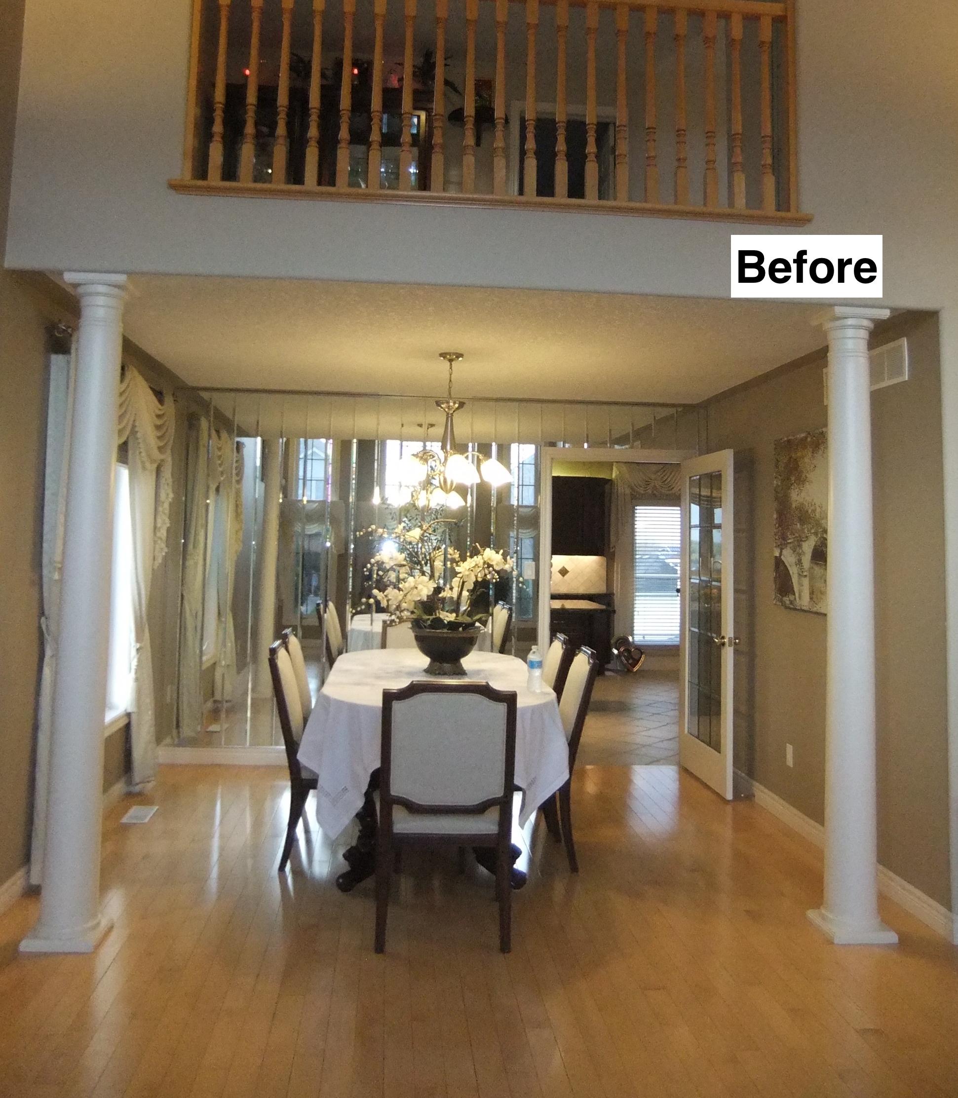 CH dining room - before.jpg
