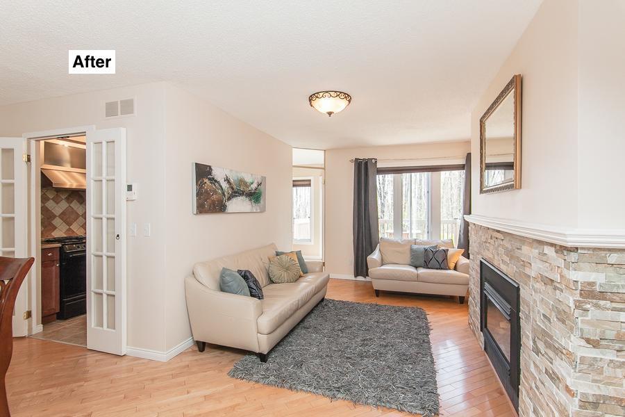 BJ Living room - After.jpg