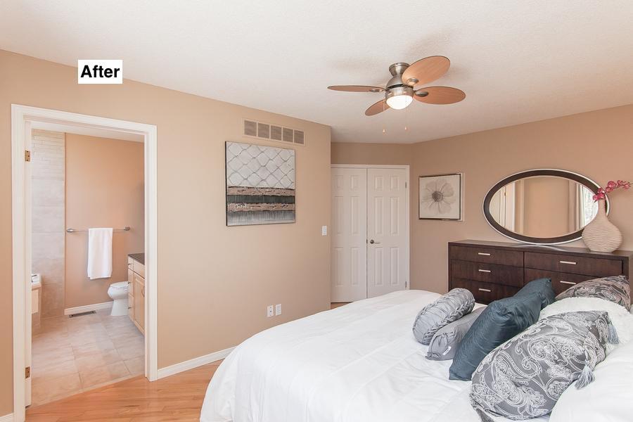 BJ Master Bedroom - after.jpg