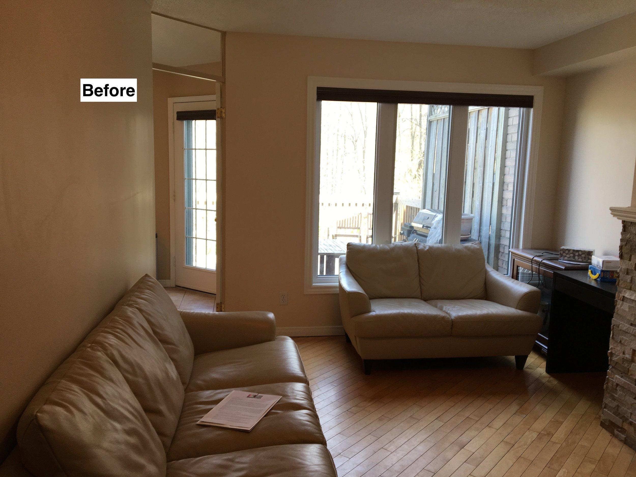 BJ Living room - before.jpg
