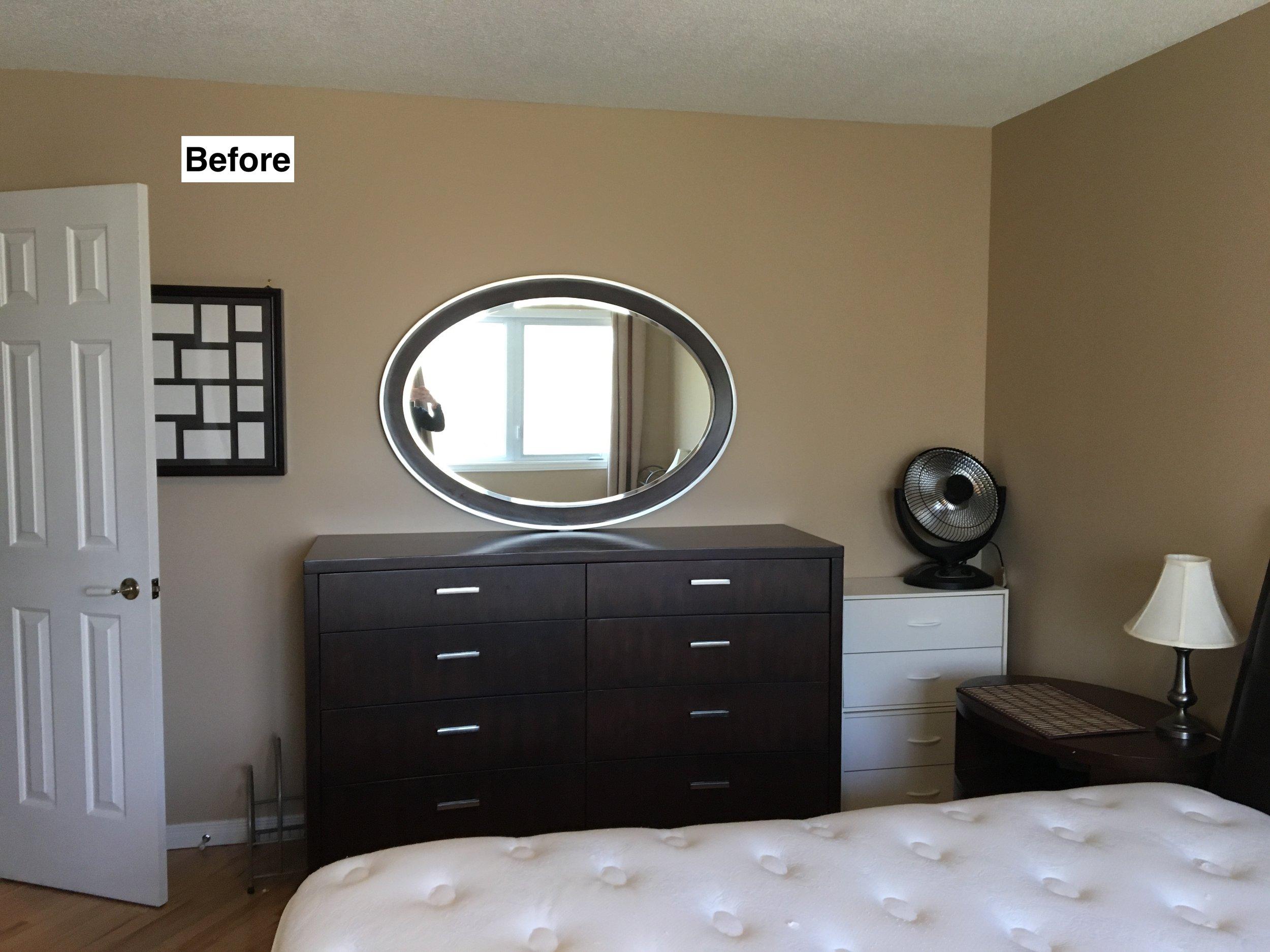 BJ Master bedroom - before.jpg