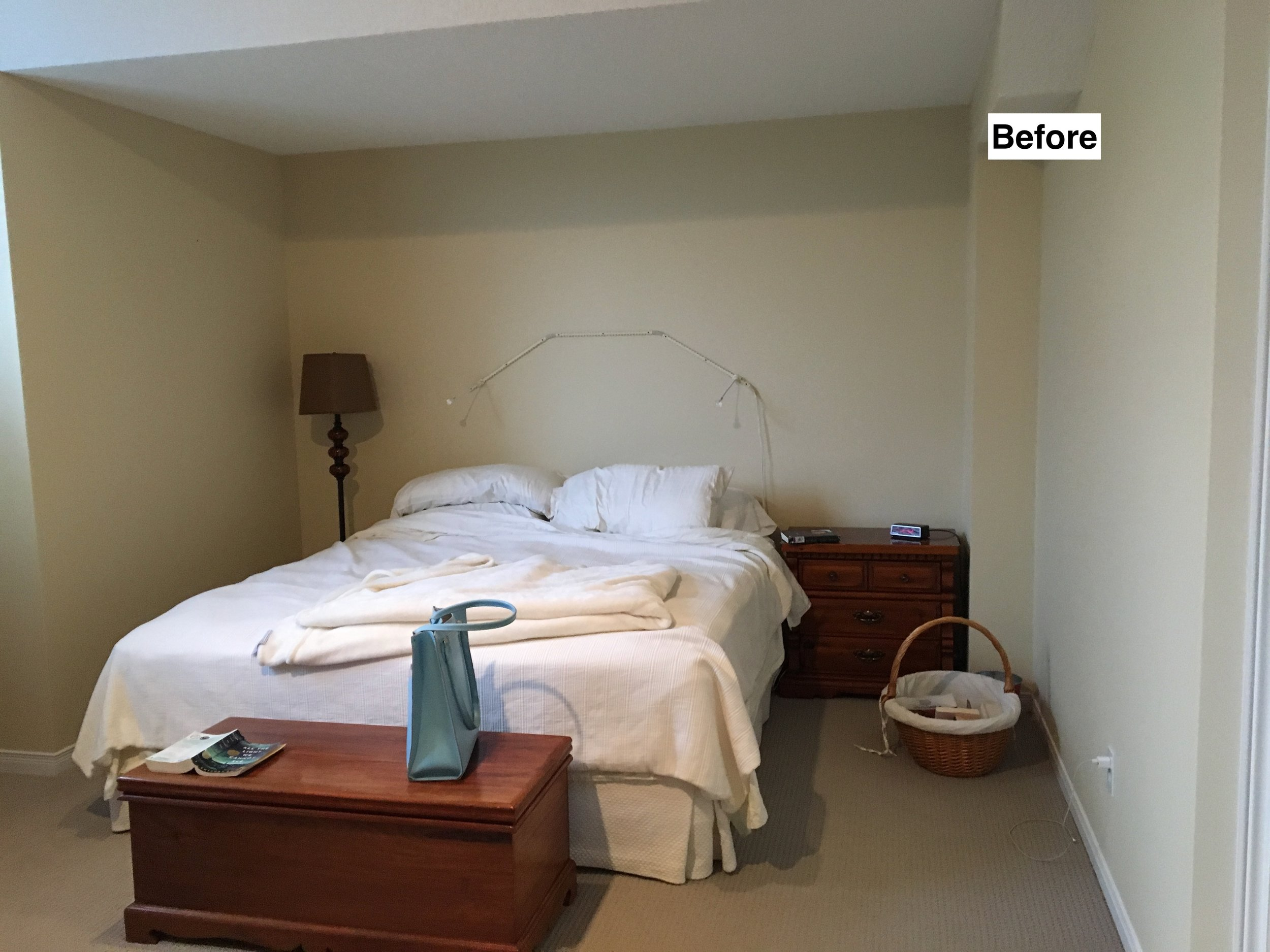 FR master bedroom - before.jpg