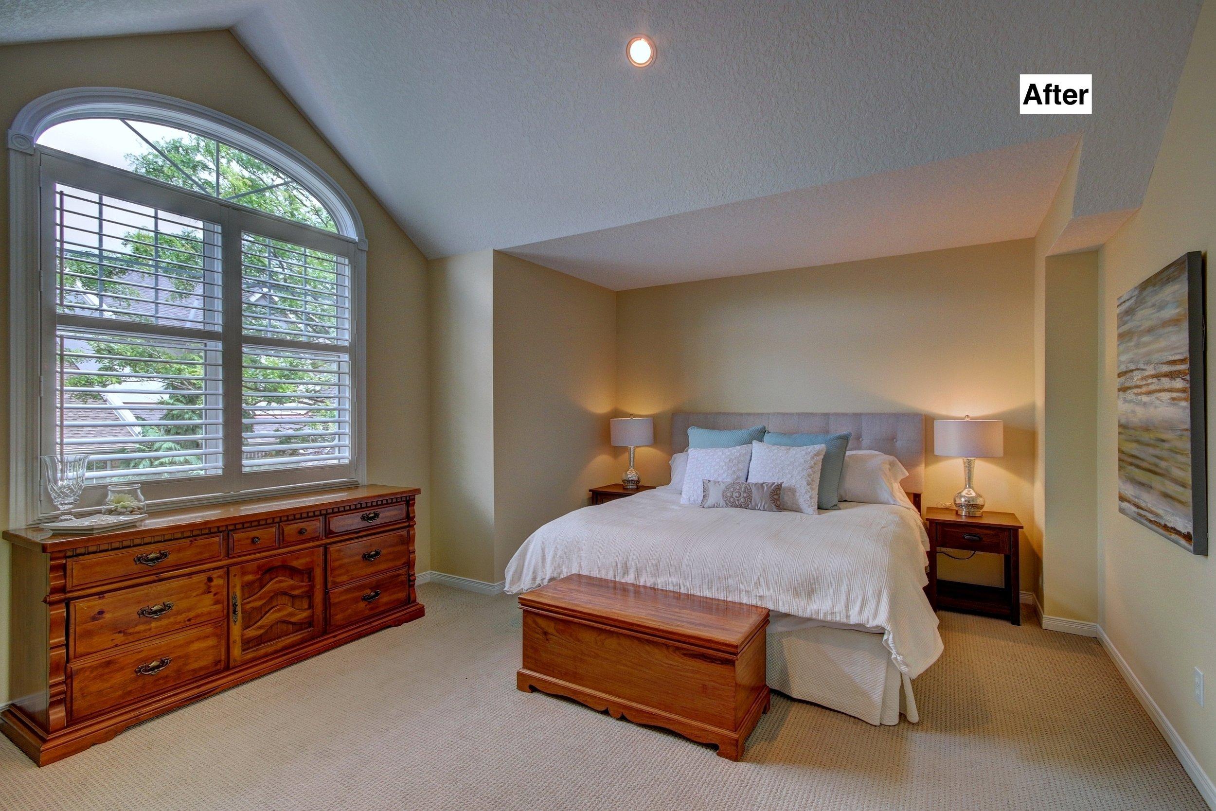FR master bedroom - after.jpg