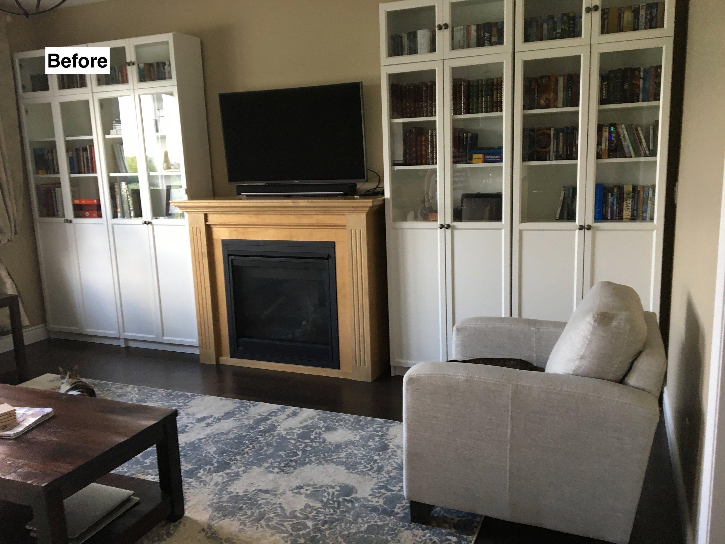 TW living room before.jpg