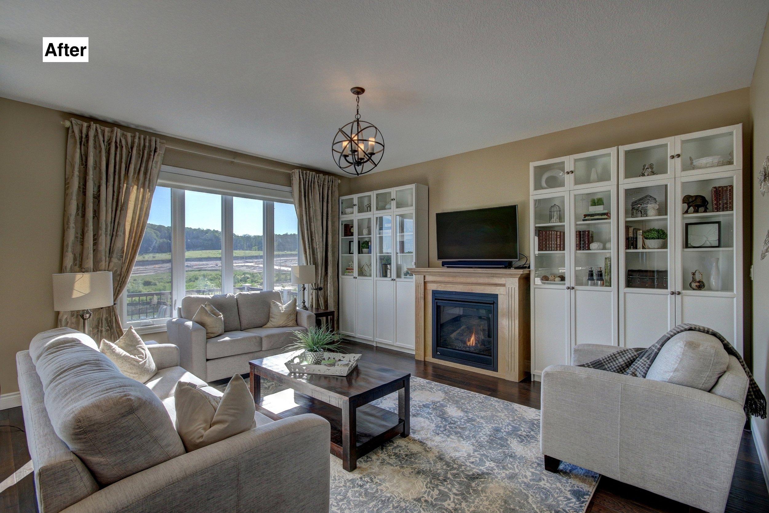 TW living room - after.jpg