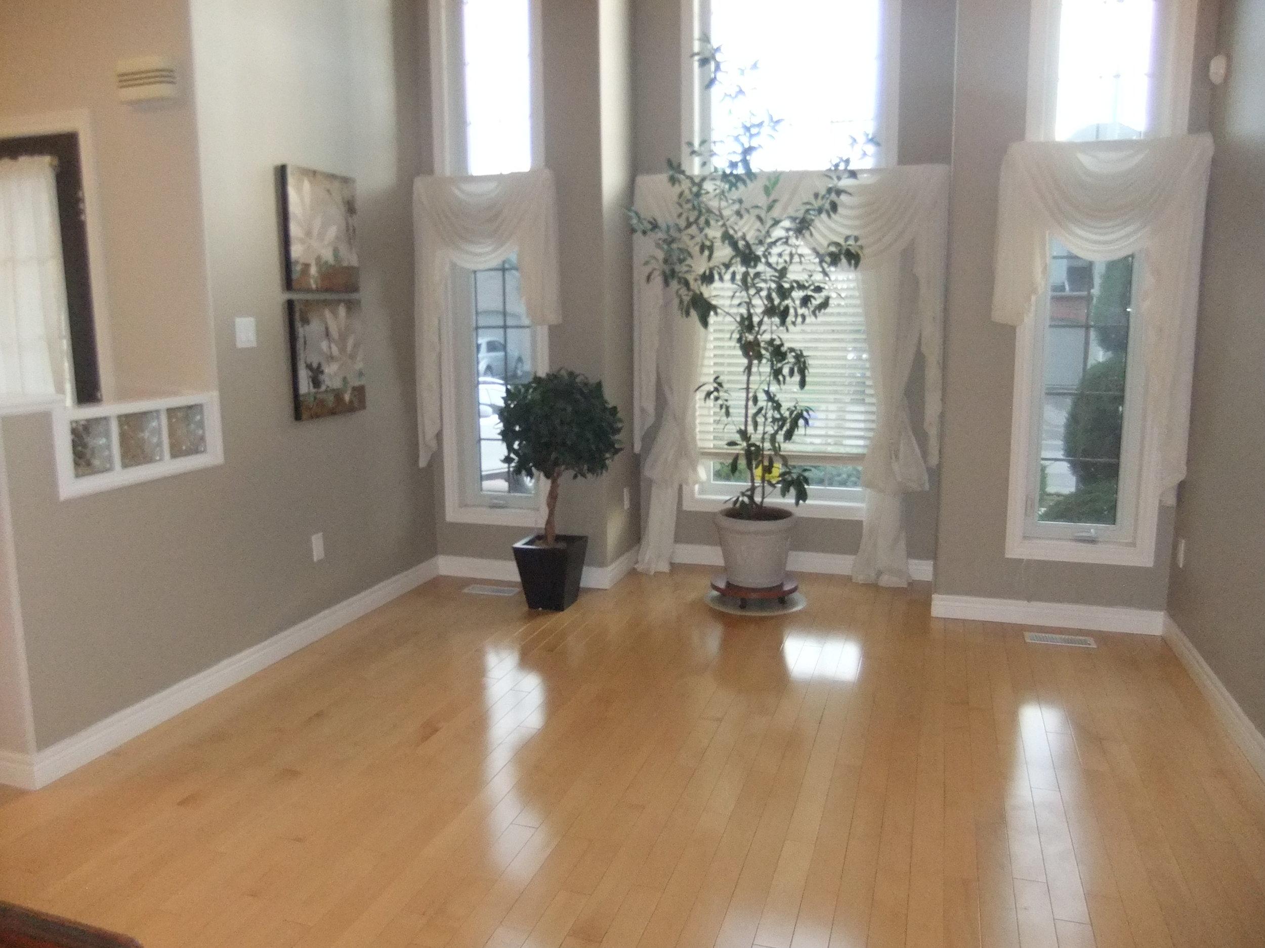 CH living room - before 2.jpg