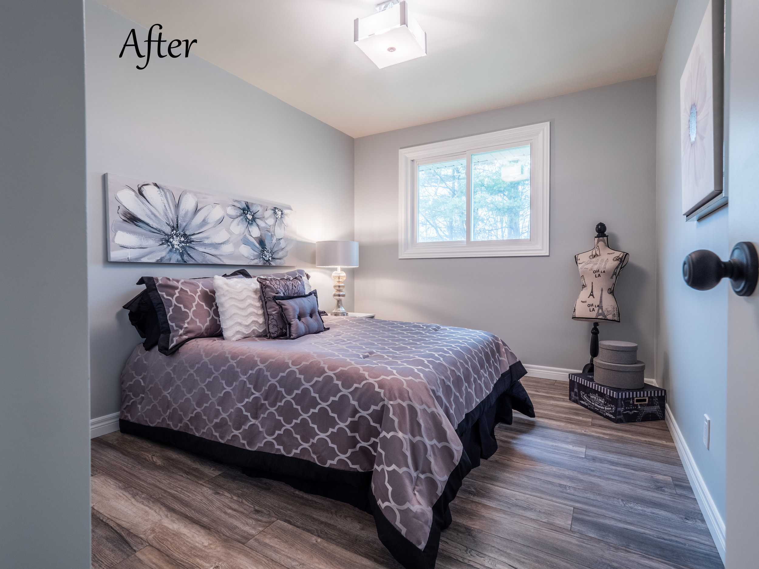 Bedroom 1 - After 2.jpg
