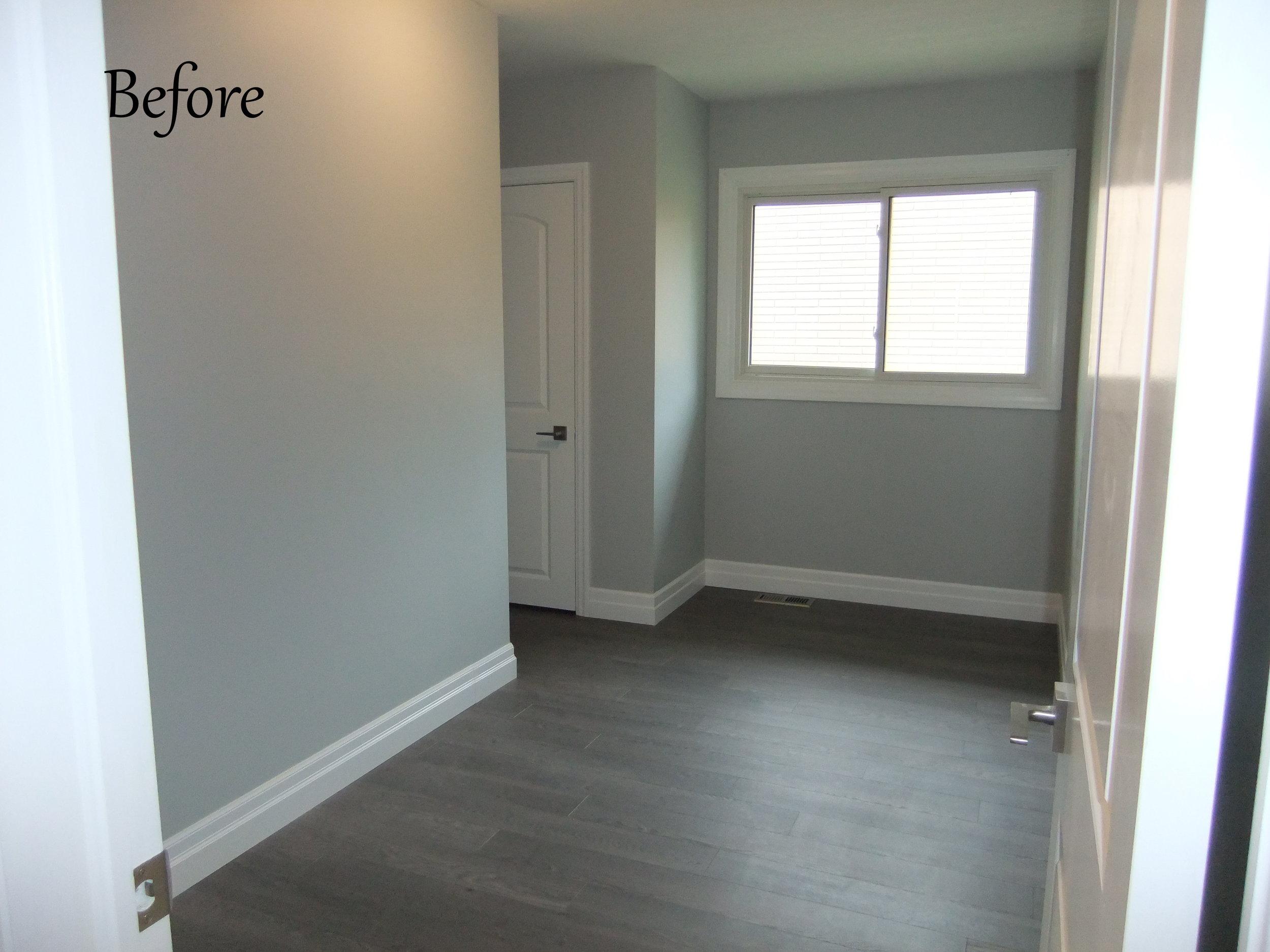 Bedroom 1 - Before.jpg