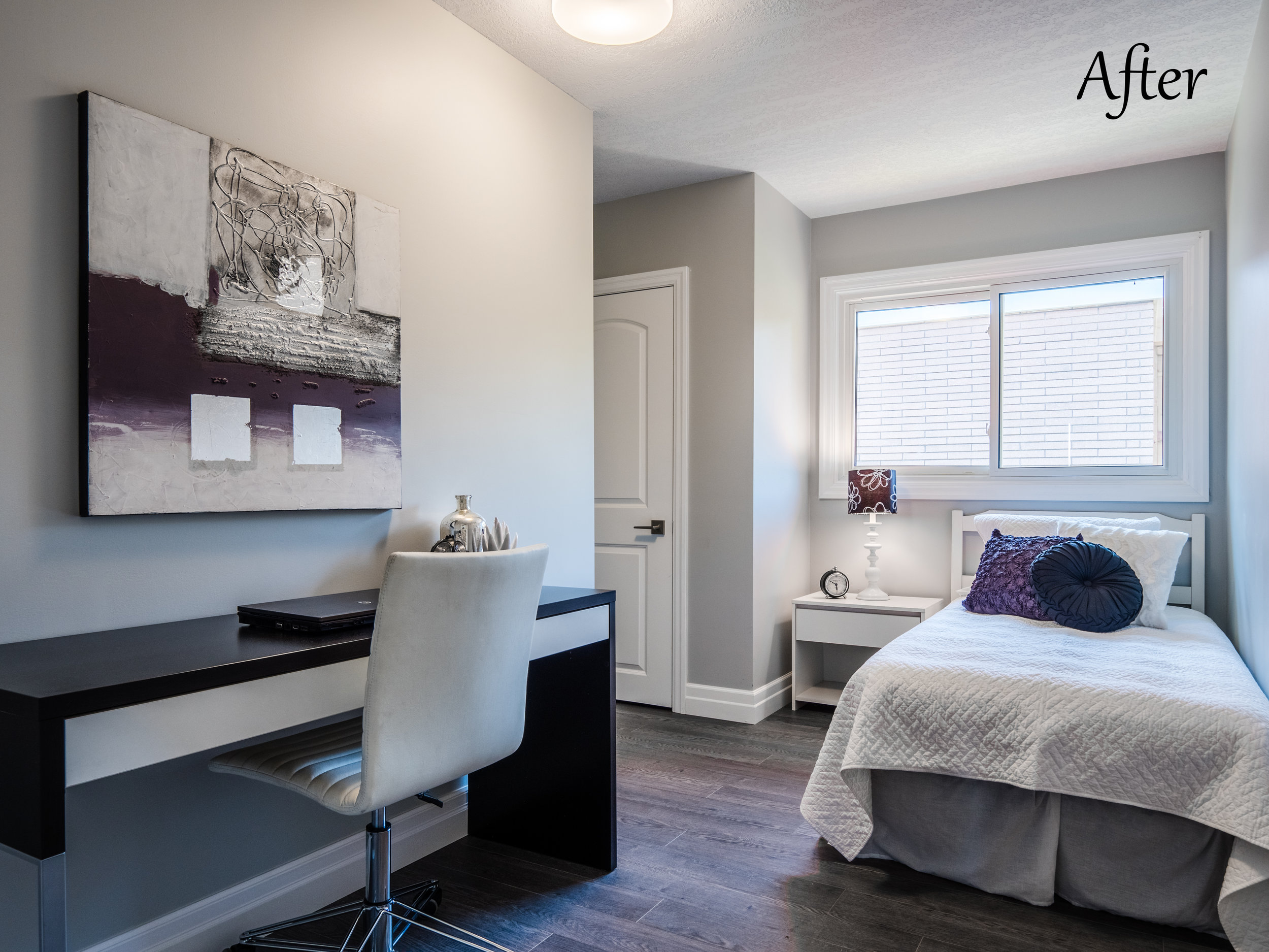 Bedroom 1 - After.jpg