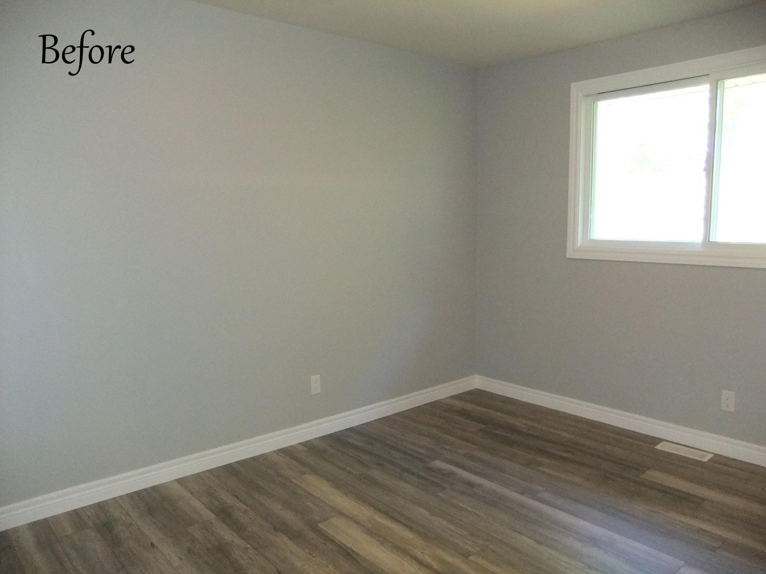 Guest Bedroom 1 - Before.jpg