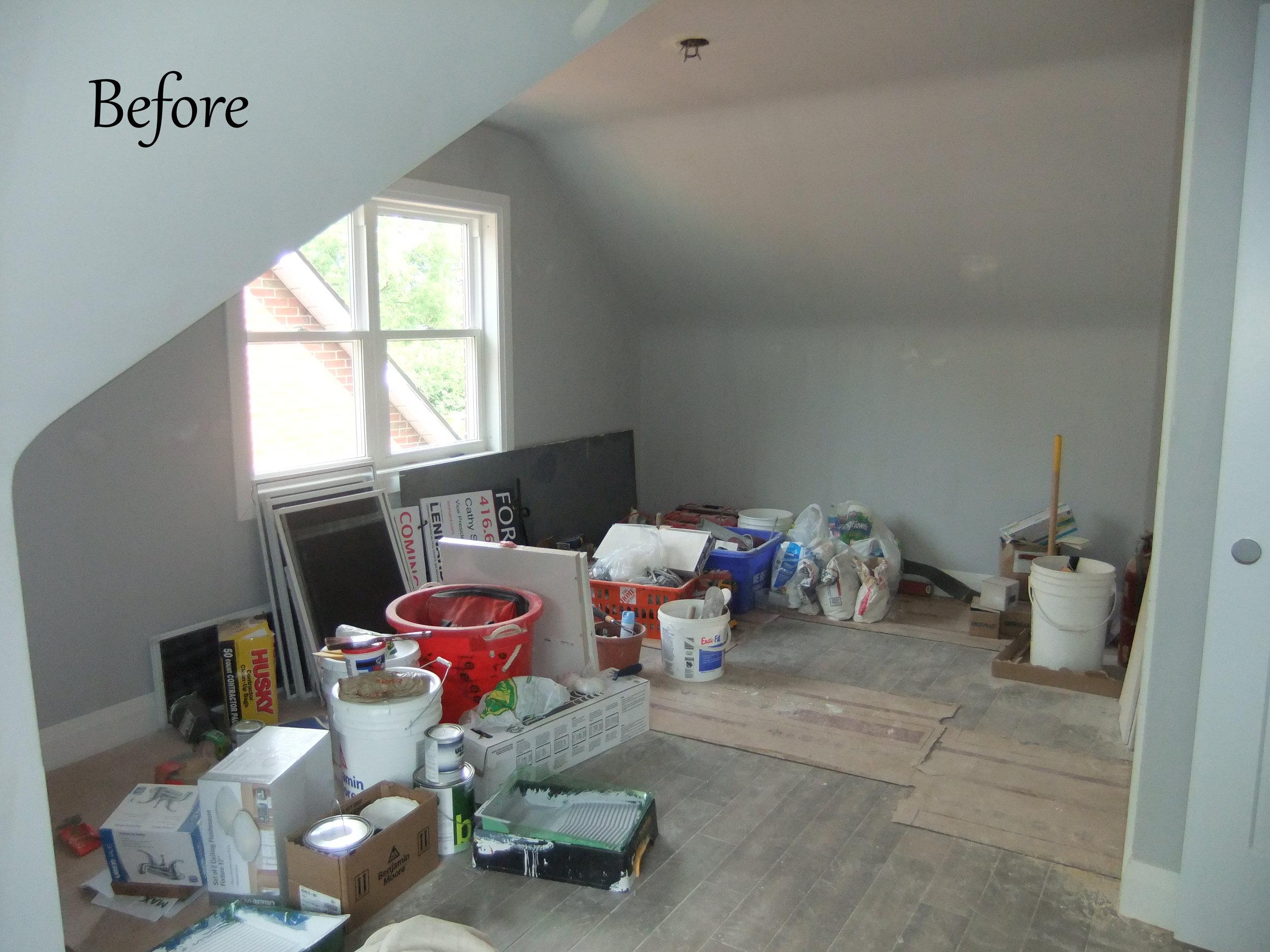 Guest Bedroom 2 - Before.JPG