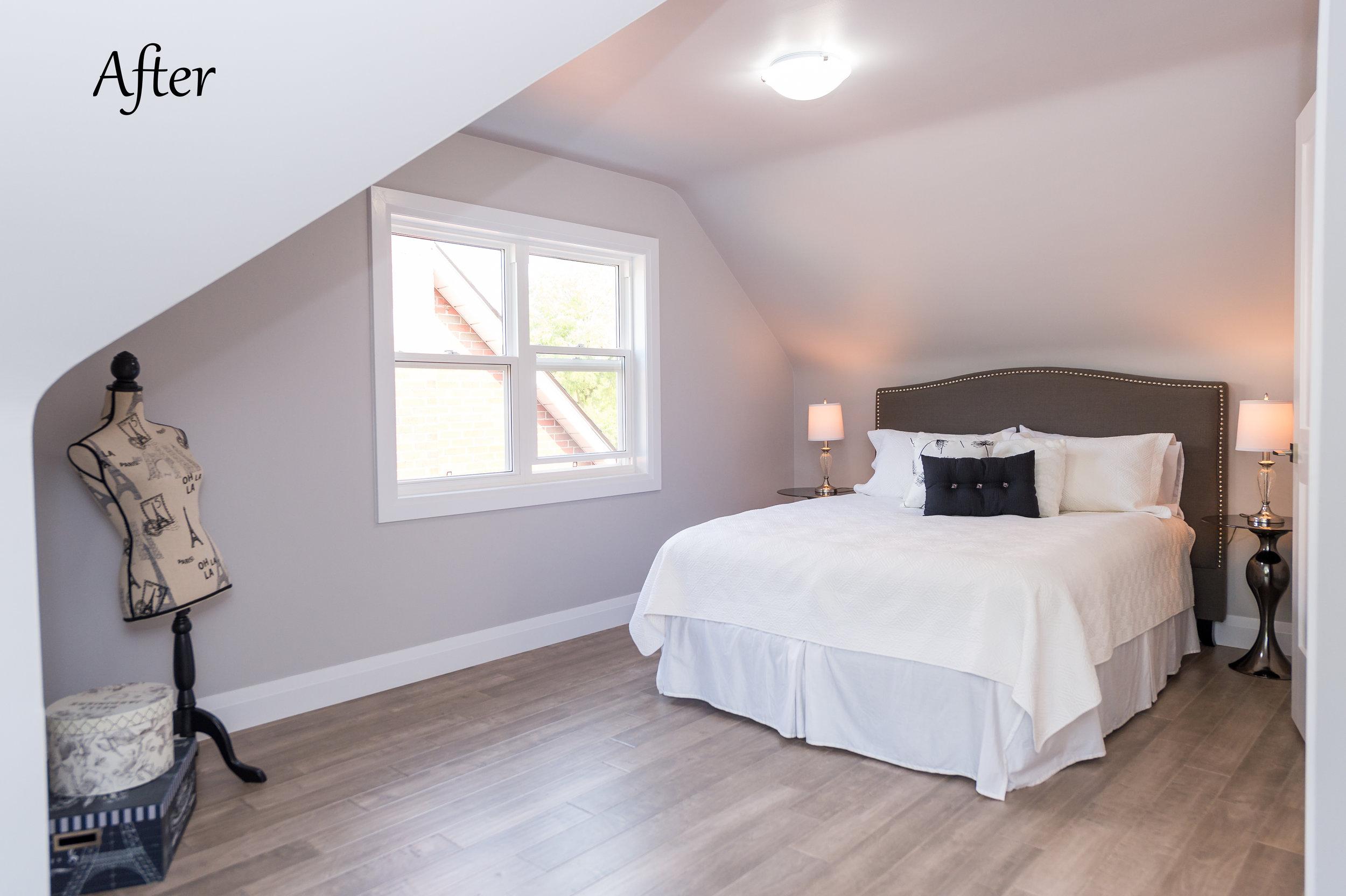 Guest Bedroom 2 - After.jpg