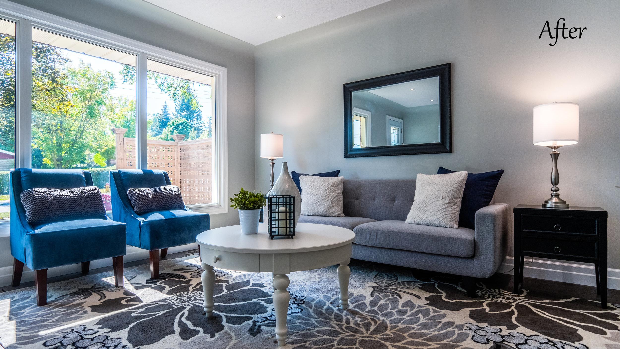 Livingroom 1 - After 2.jpg
