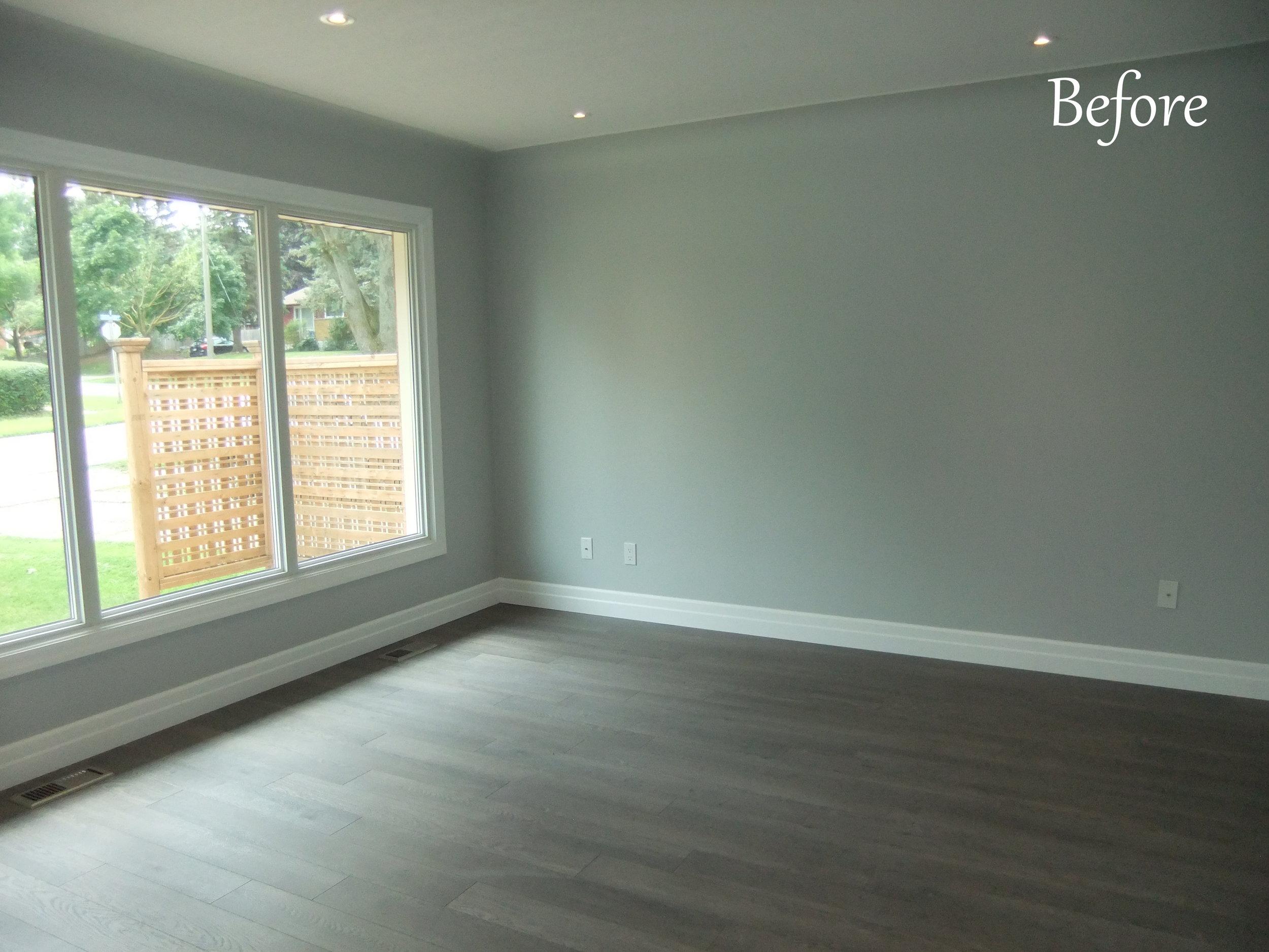 Livingroom 1 - Before 2.jpg