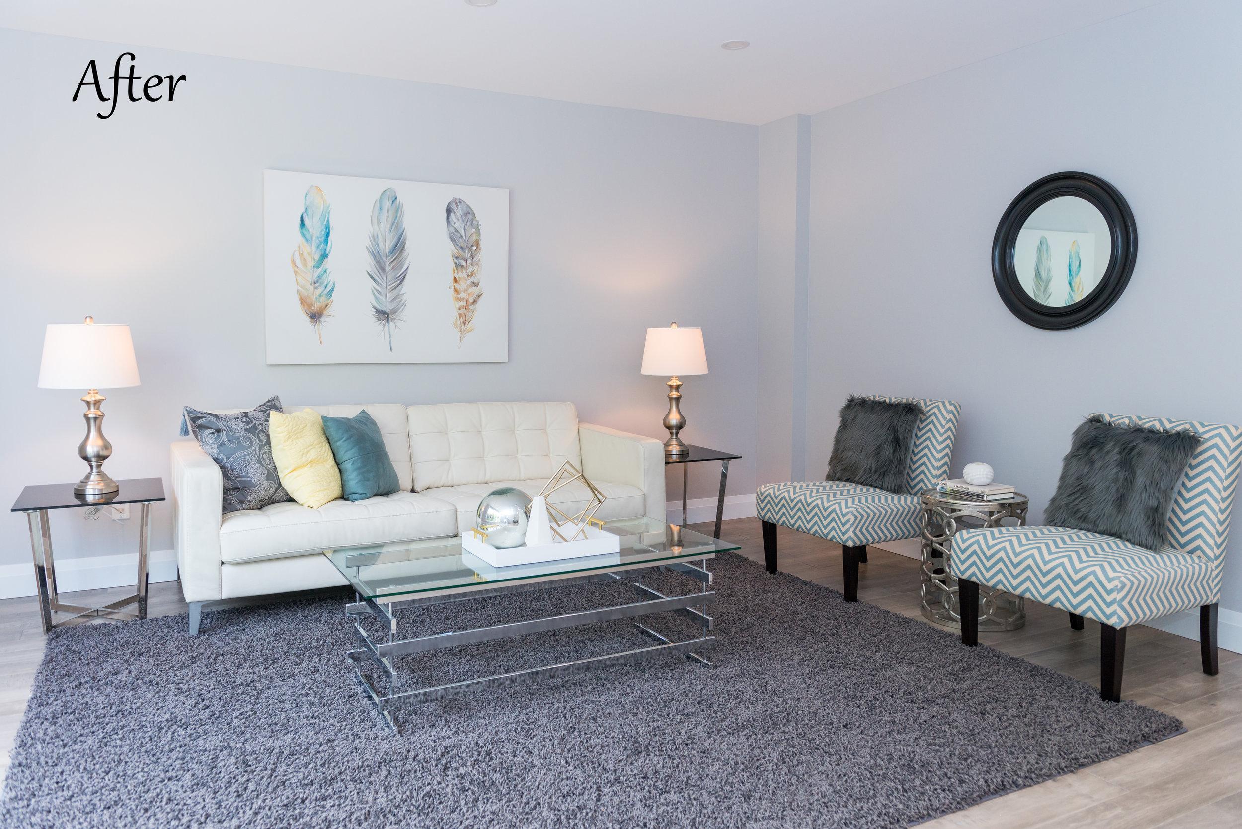 Livingroom 1 - After.jpg