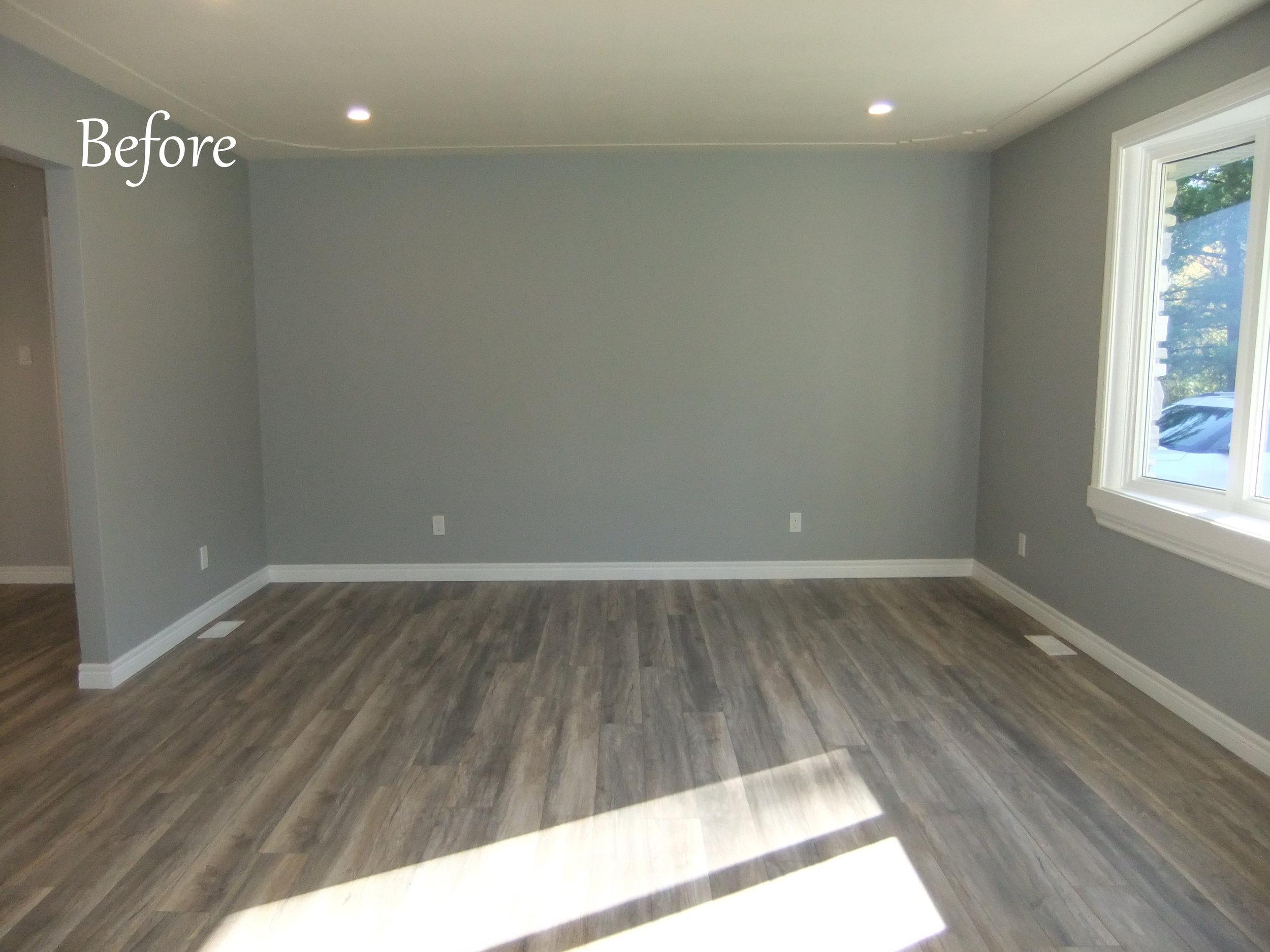 Livingroom 1 - Before 3.jpg