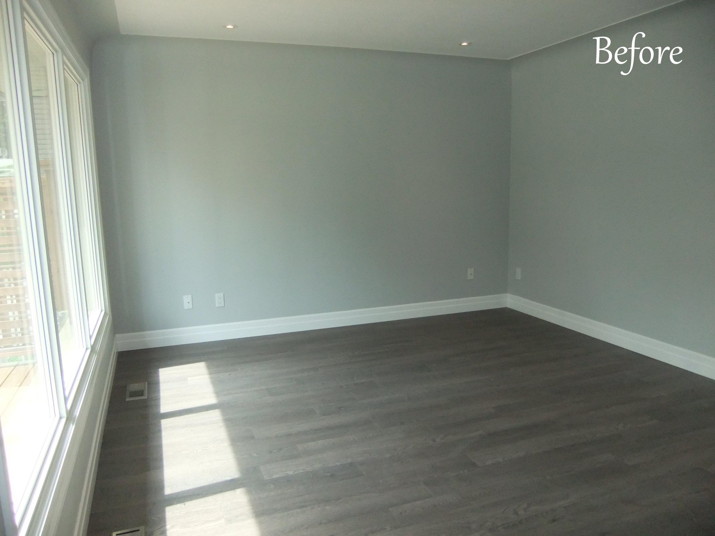 Livingroom 2 - Before.jpg