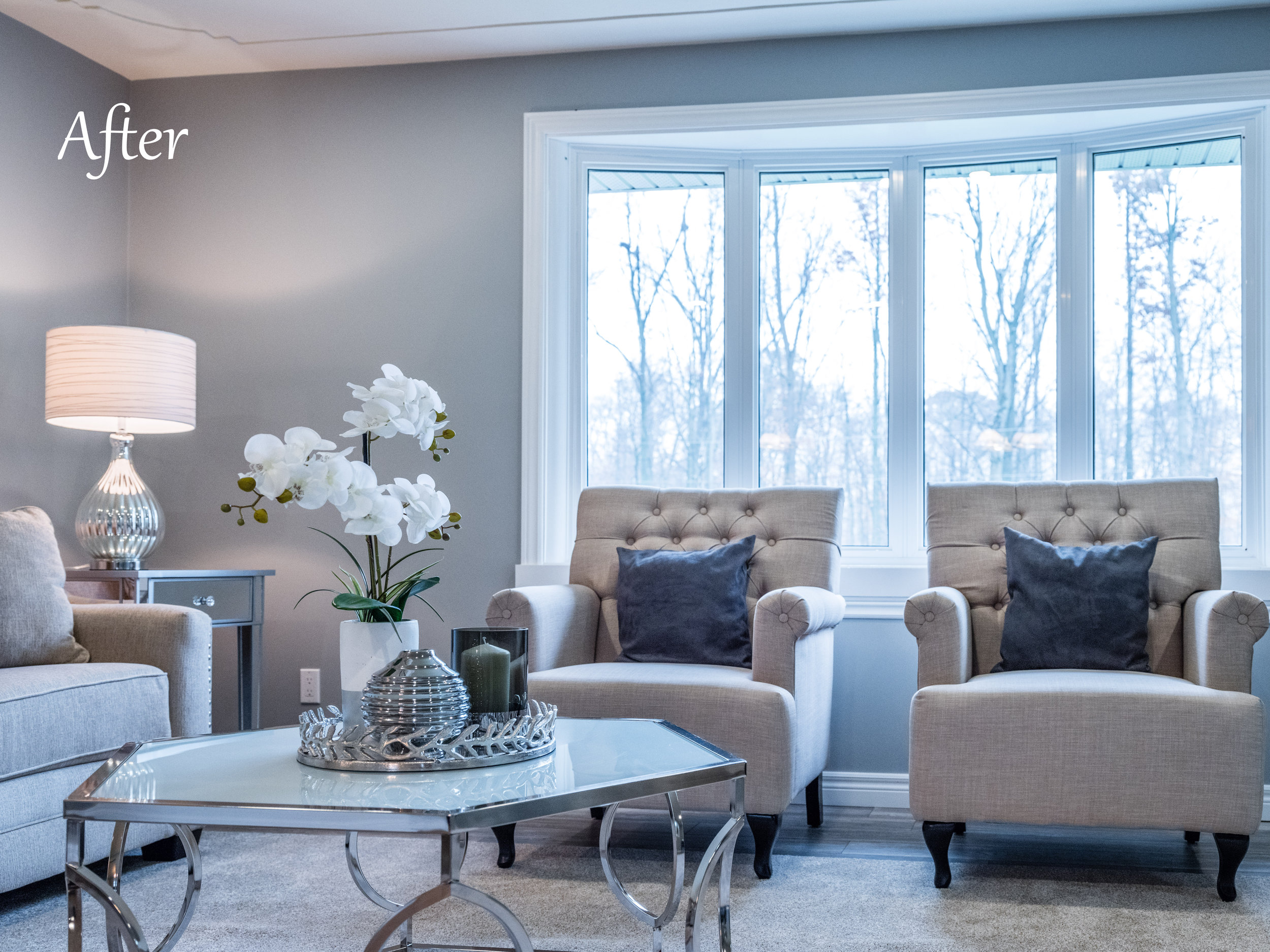 Livingroom 3 - After 2.jpg