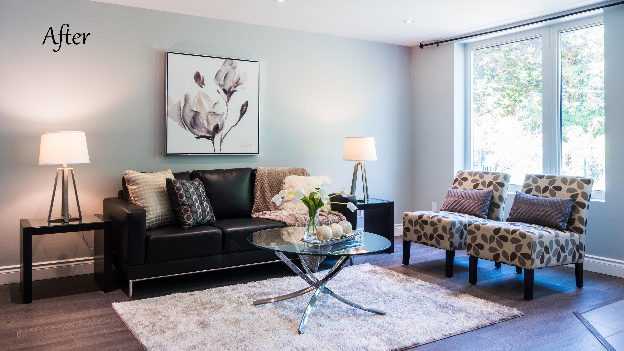 Livingroom 3 - After.jpg