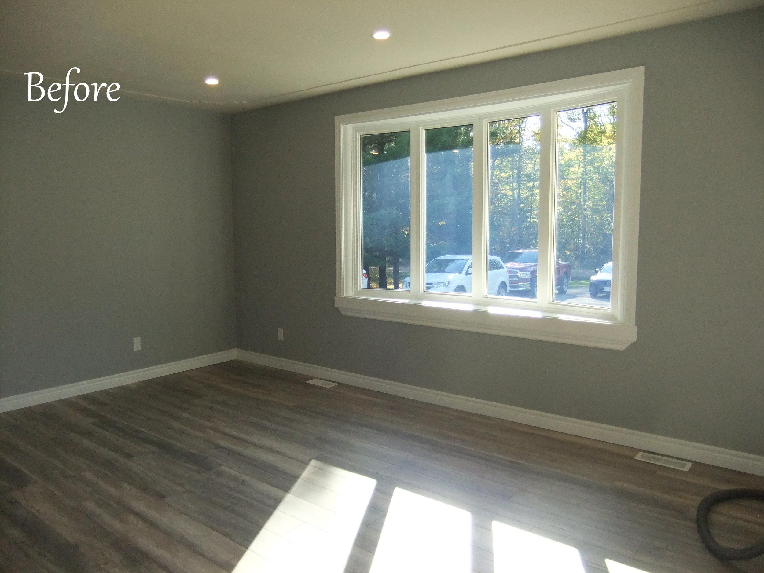 Livingroom 3 - Before 2.jpg
