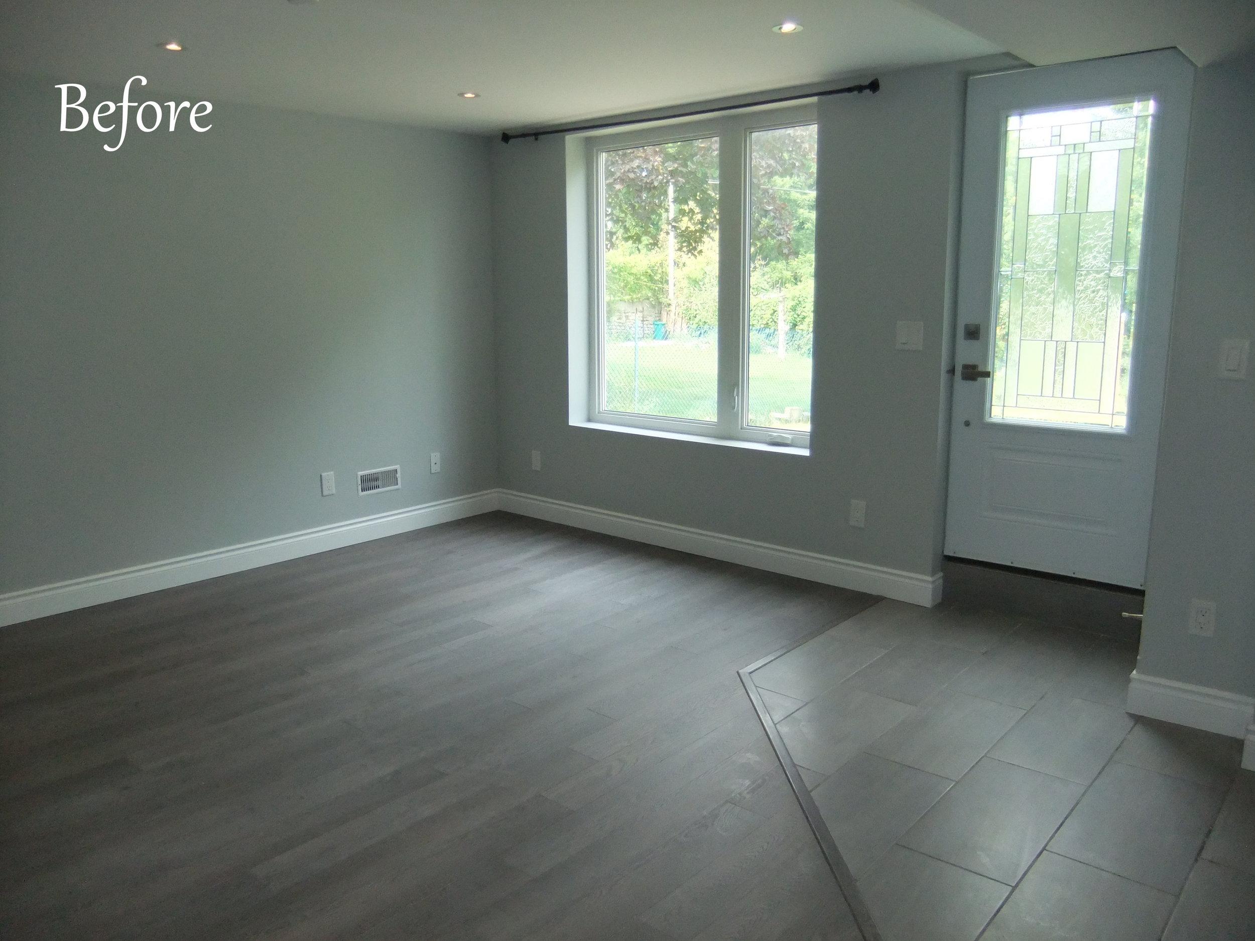 Livingroom 3 - Before.jpg