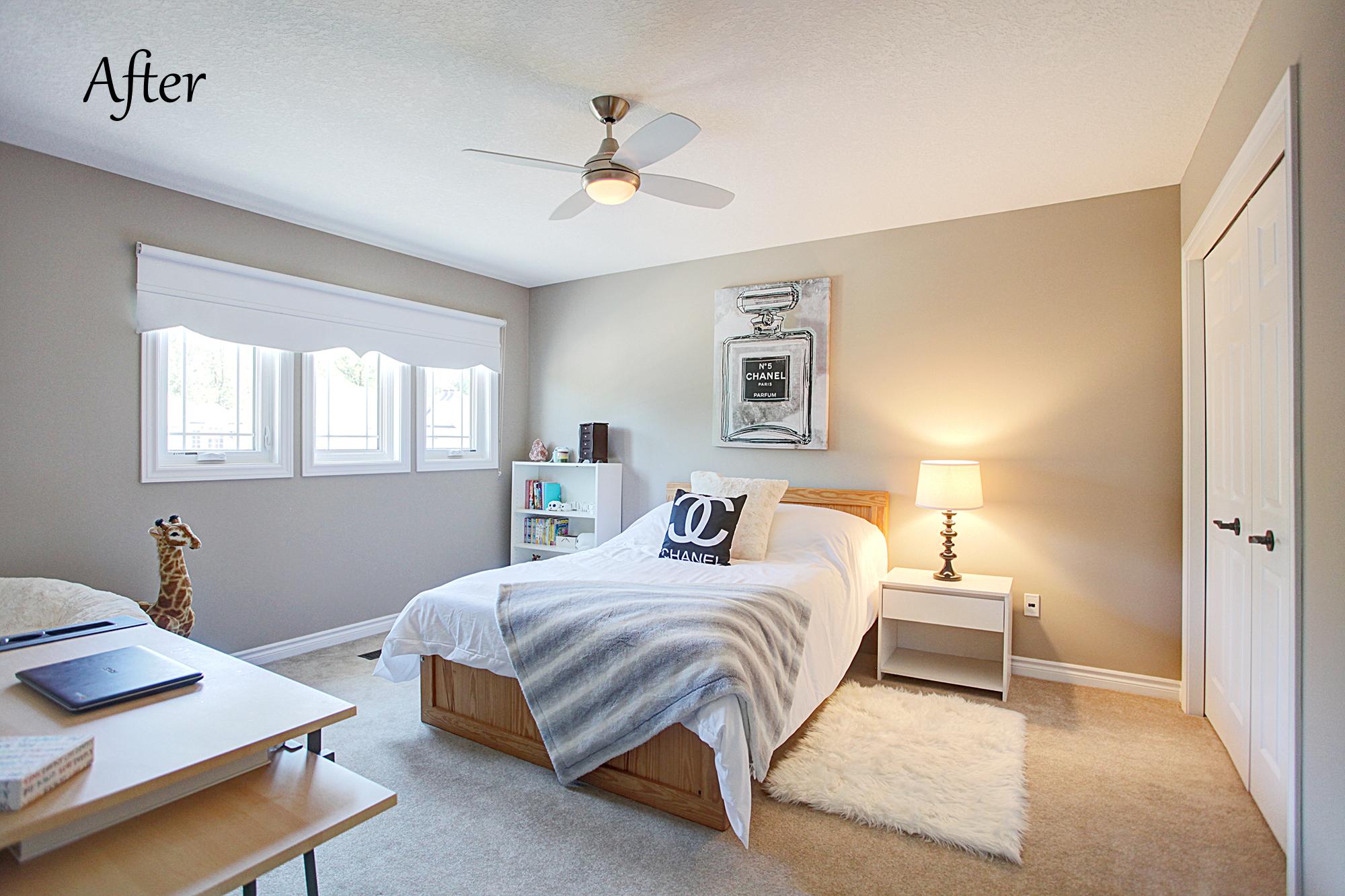 Guest Bedroom 1 - After.jpg