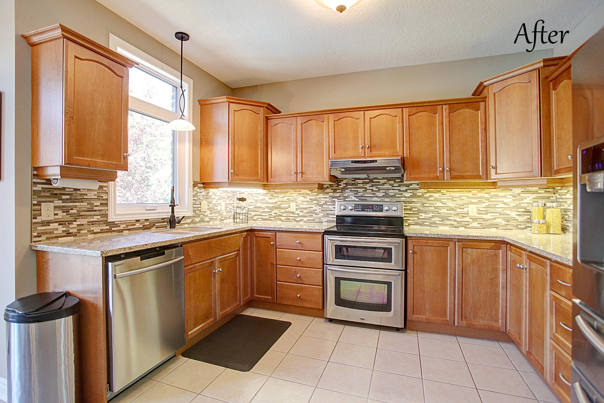 Kitchen 1 - After.jpg