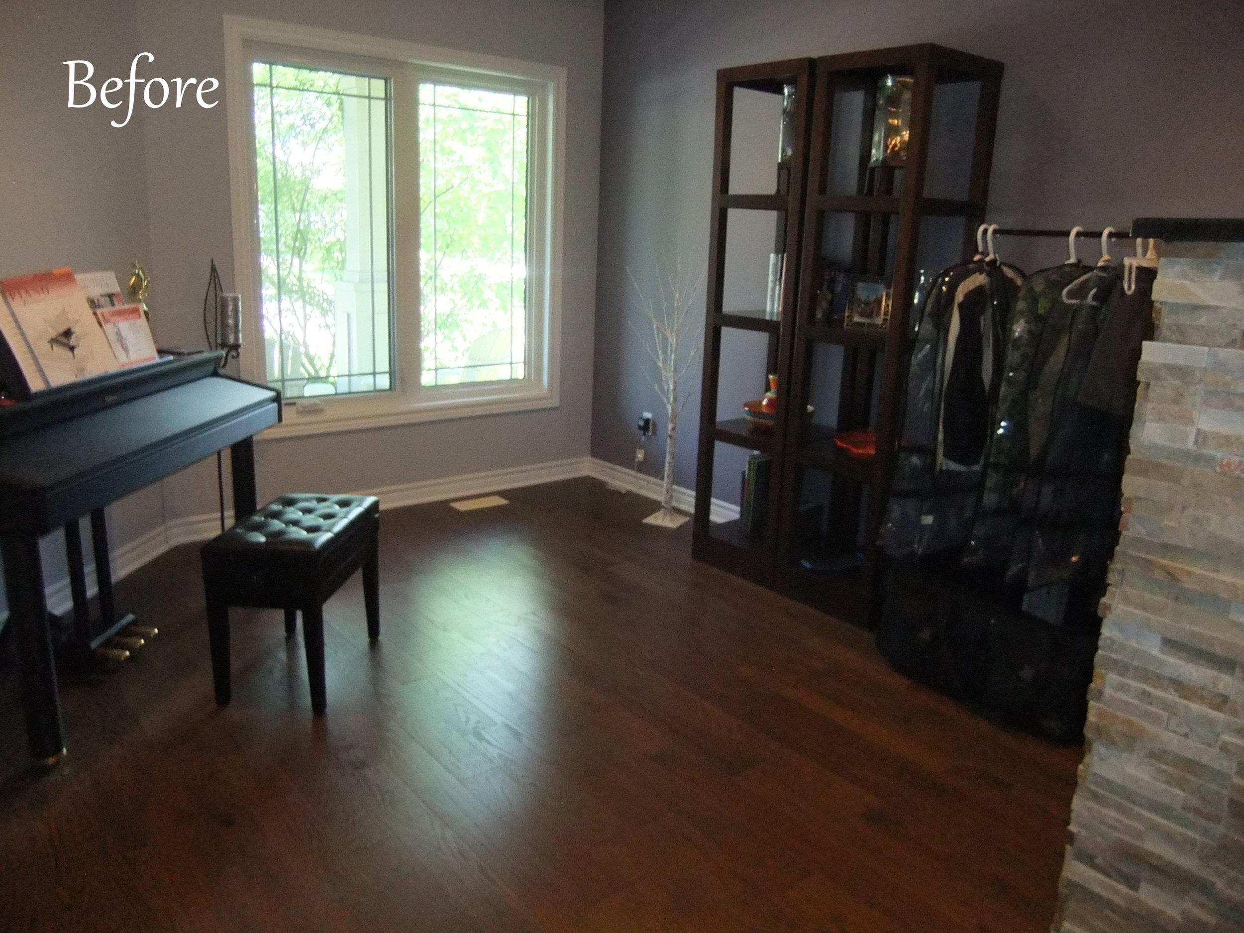 Livingroom 1 - Before.jpg