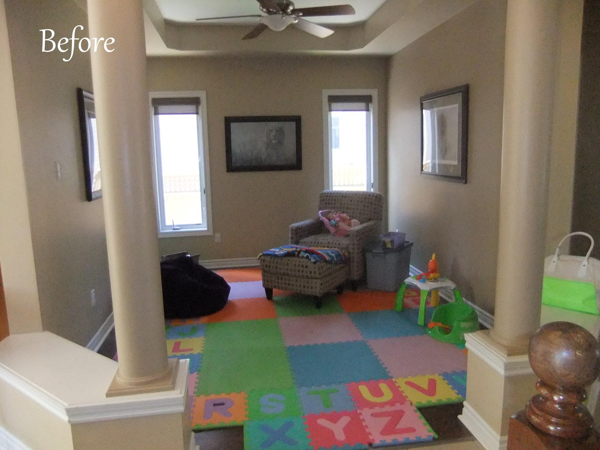 Misc Room 1 - Before.jpg