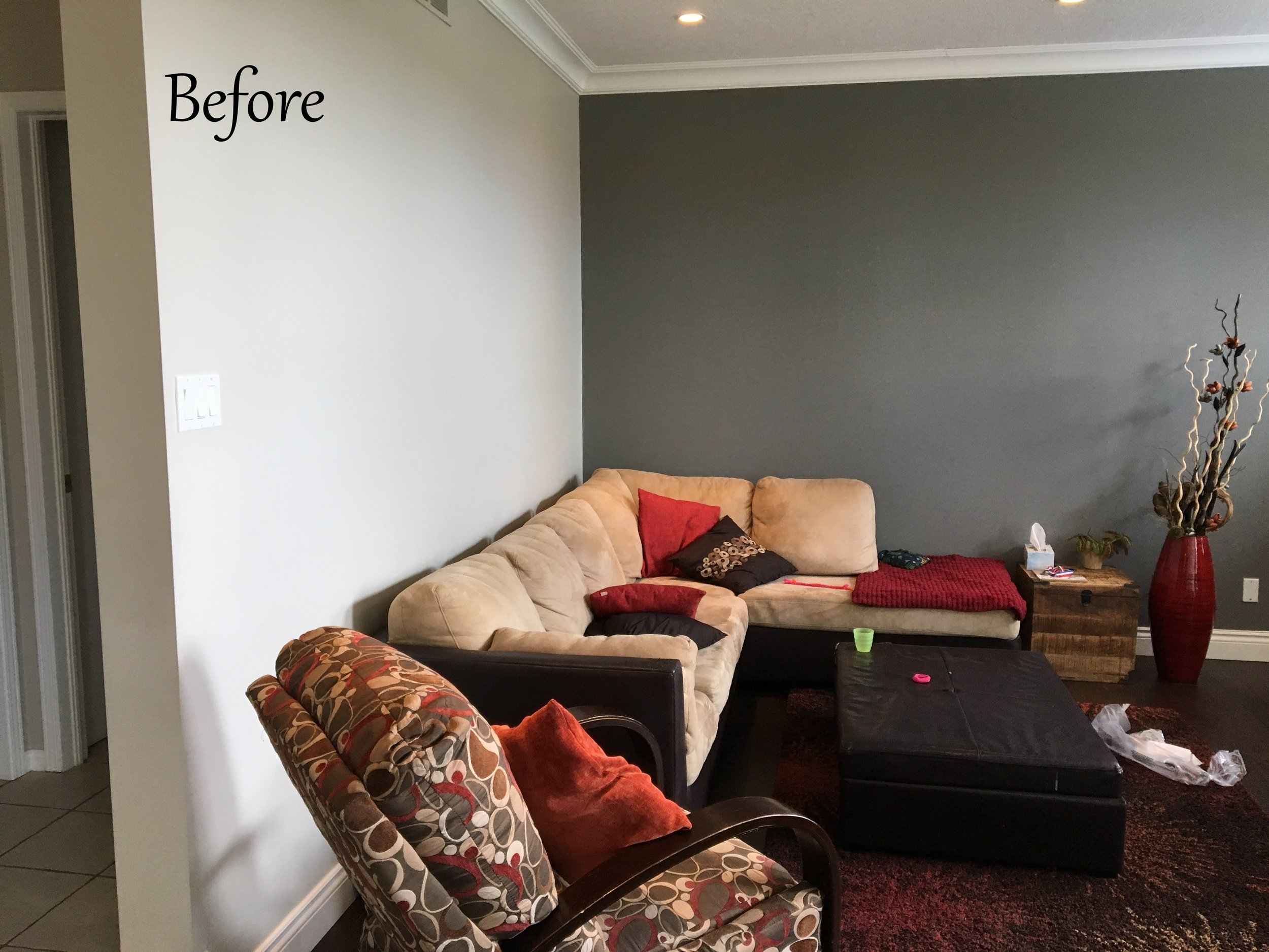 BN Living Room 1 - Before.jpg