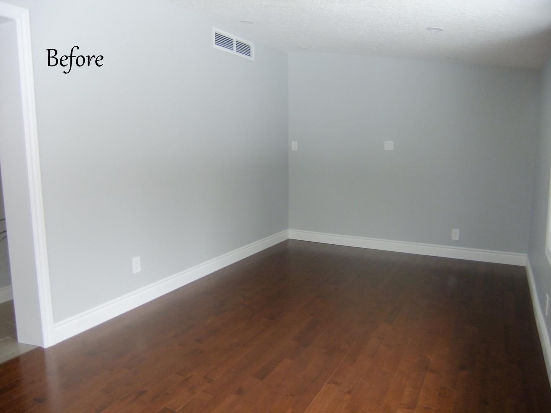 Great Room 1 - Before.jpg