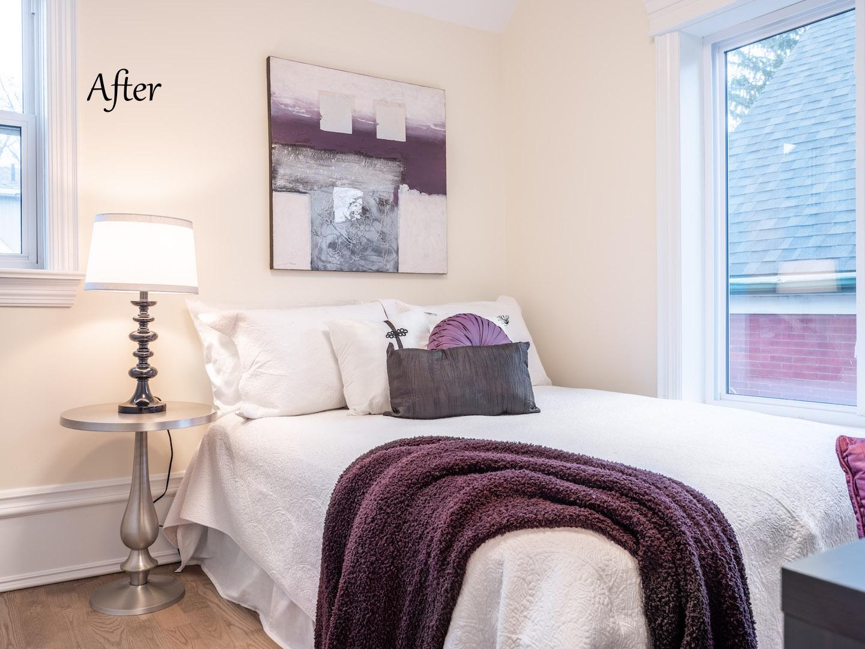 Guest Bedroom - After.jpg