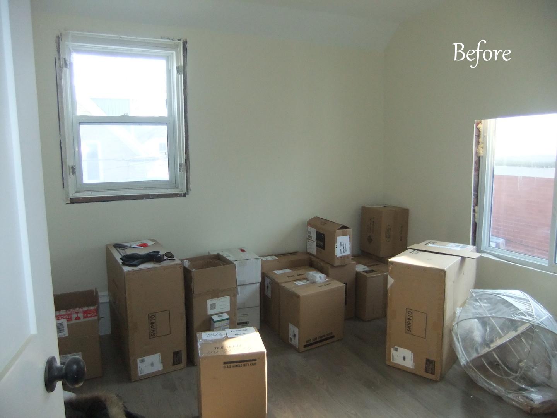 Guest Bedroom - Before.jpg
