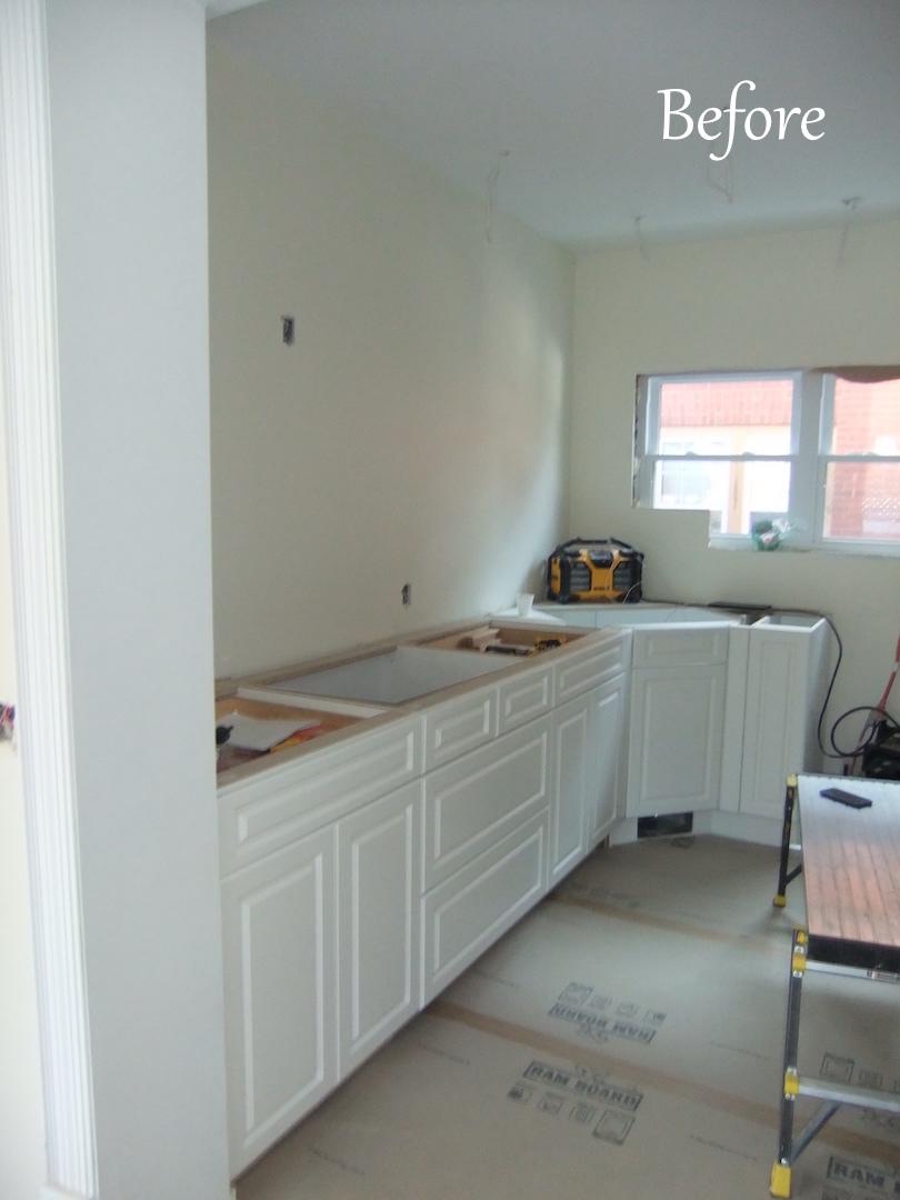 Kitchen - Before.jpg