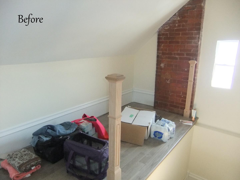 Loft 3 - Before.jpg
