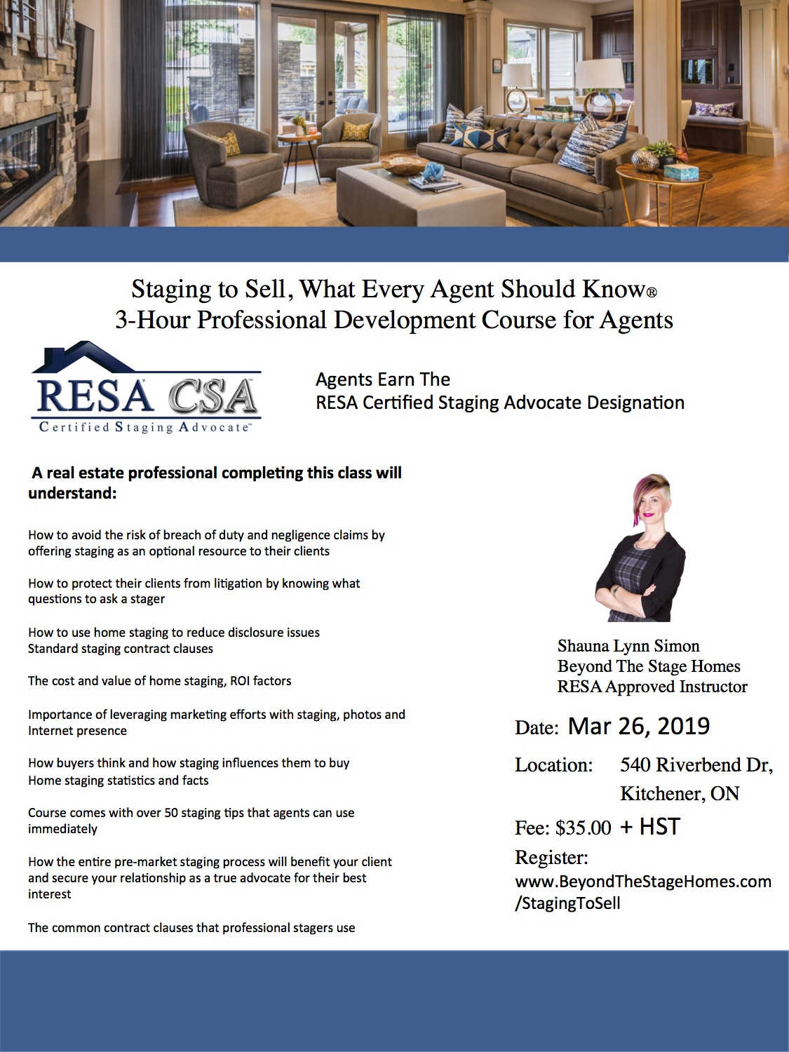 KWAR Staging to Sell Flyer - 26Mar19.jpg
