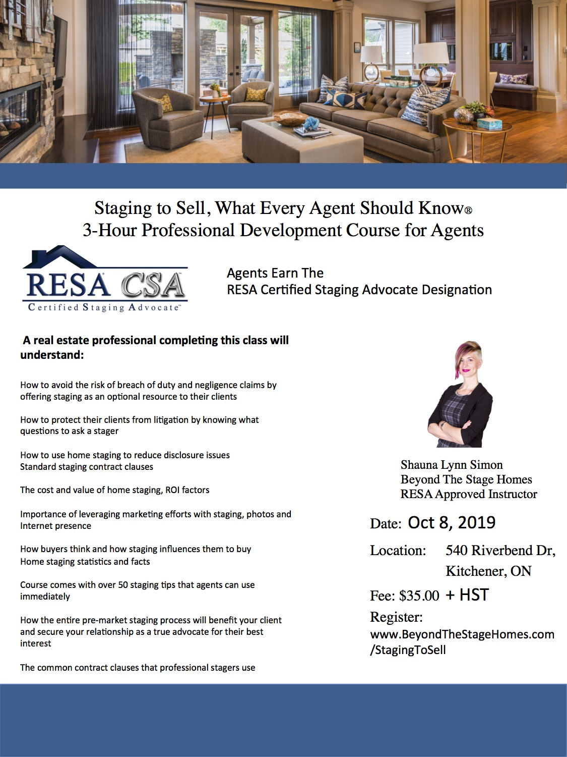 KWAR Staging to Sell Flyer - 08Oct19.jpg