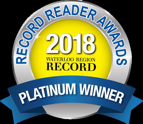 RRA Logo Platinum Winner_clipped_rev_1.png