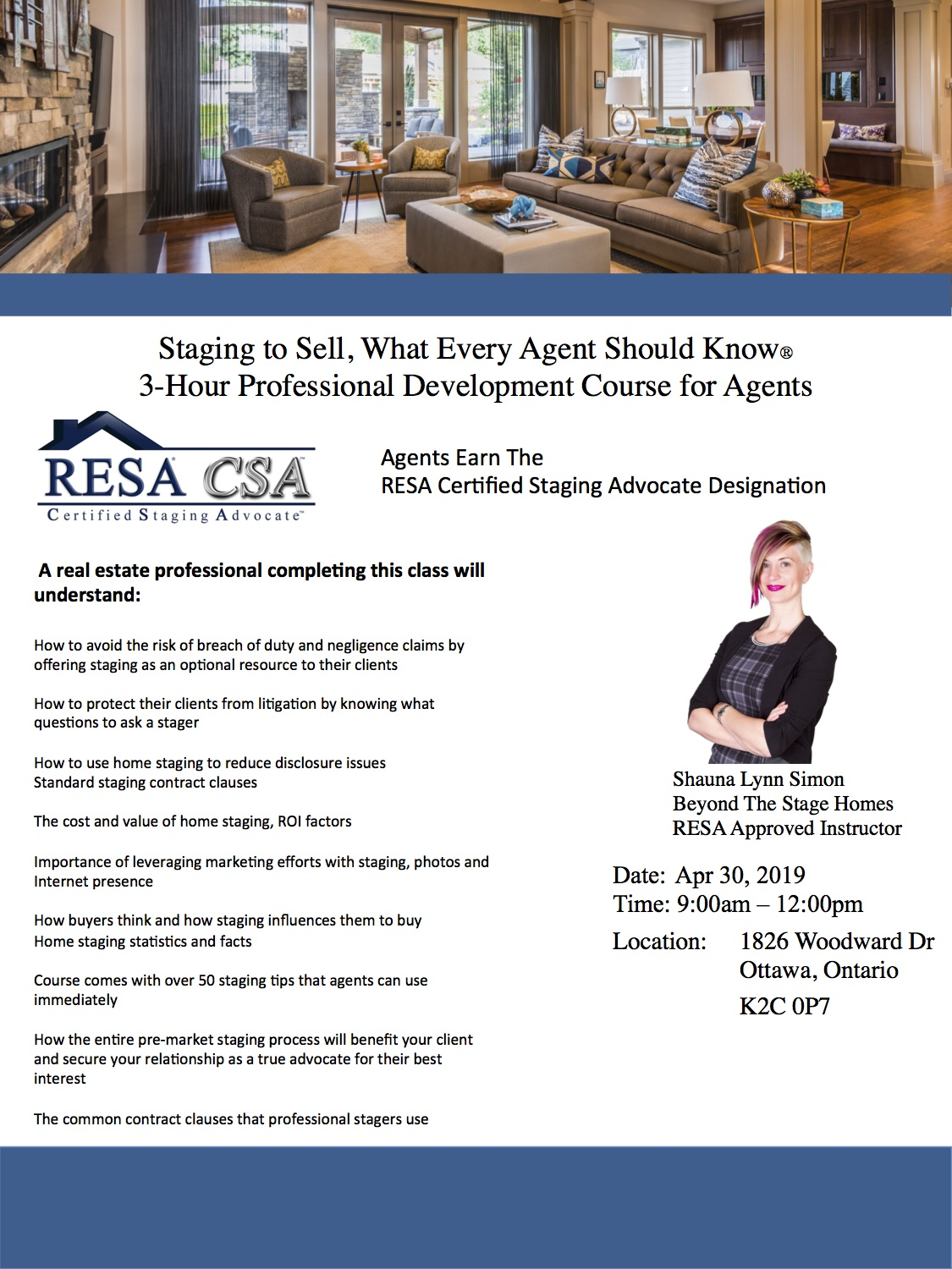KWAR Staging to Sell Flyer - 30Apr19.jpg