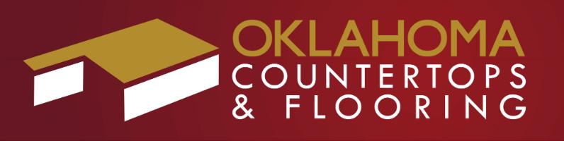 OKCF_logo.png
