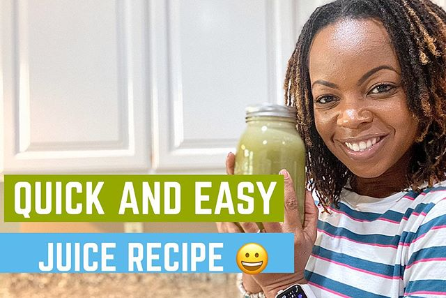 What's your favorite juice recipe? I LOVE 💕 making fruit and Vegetable juices. 😃  I've been making them a part of my daily routine and I've been seeing some great results. Let's do this... TOGETHER✊🏽 #arichlife  #podcastforchristians #podcastforblackwomen #podcastforcreatives #podcastformoms #podcastforentrepreneurs #lifestylepodcast #blackwomeneathealthy #motivationforblackwomen #inspirationforblackwomen #momswithdreams #juicerecipes #podcastlifestyle #risesisterrise #christianpodcast