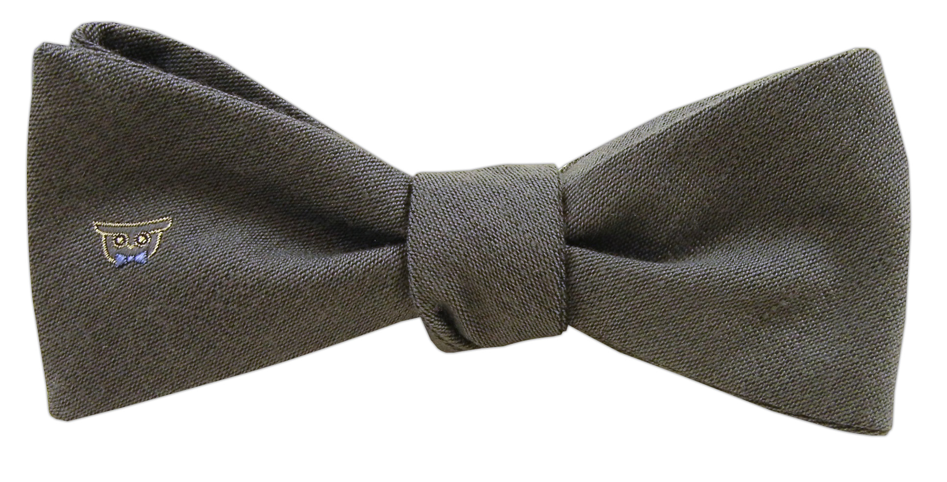 The Classic Wool Grey.jpg