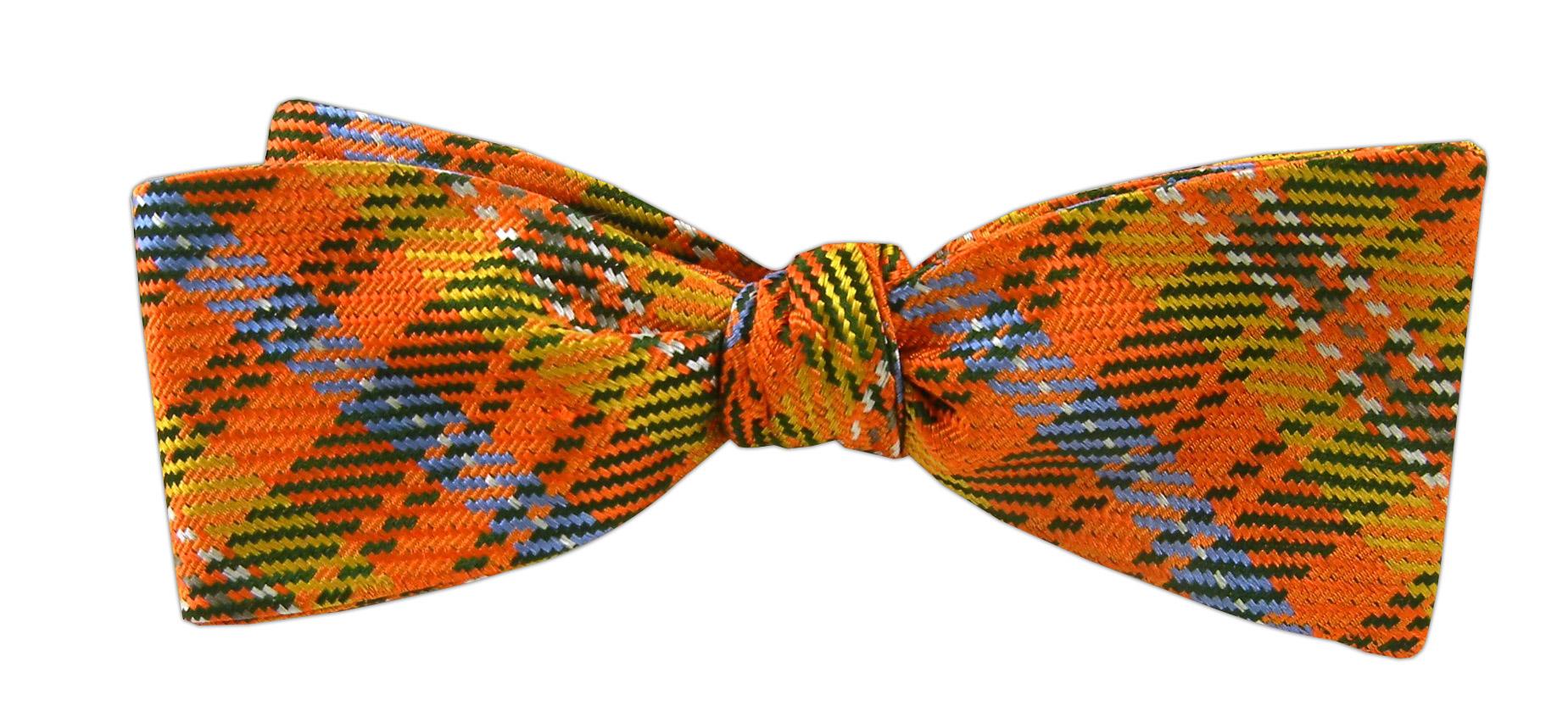 Abbott Kinney - Tangerine.jpg