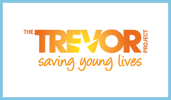 Trevor.png