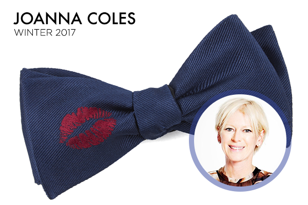 Joanna Coles.png