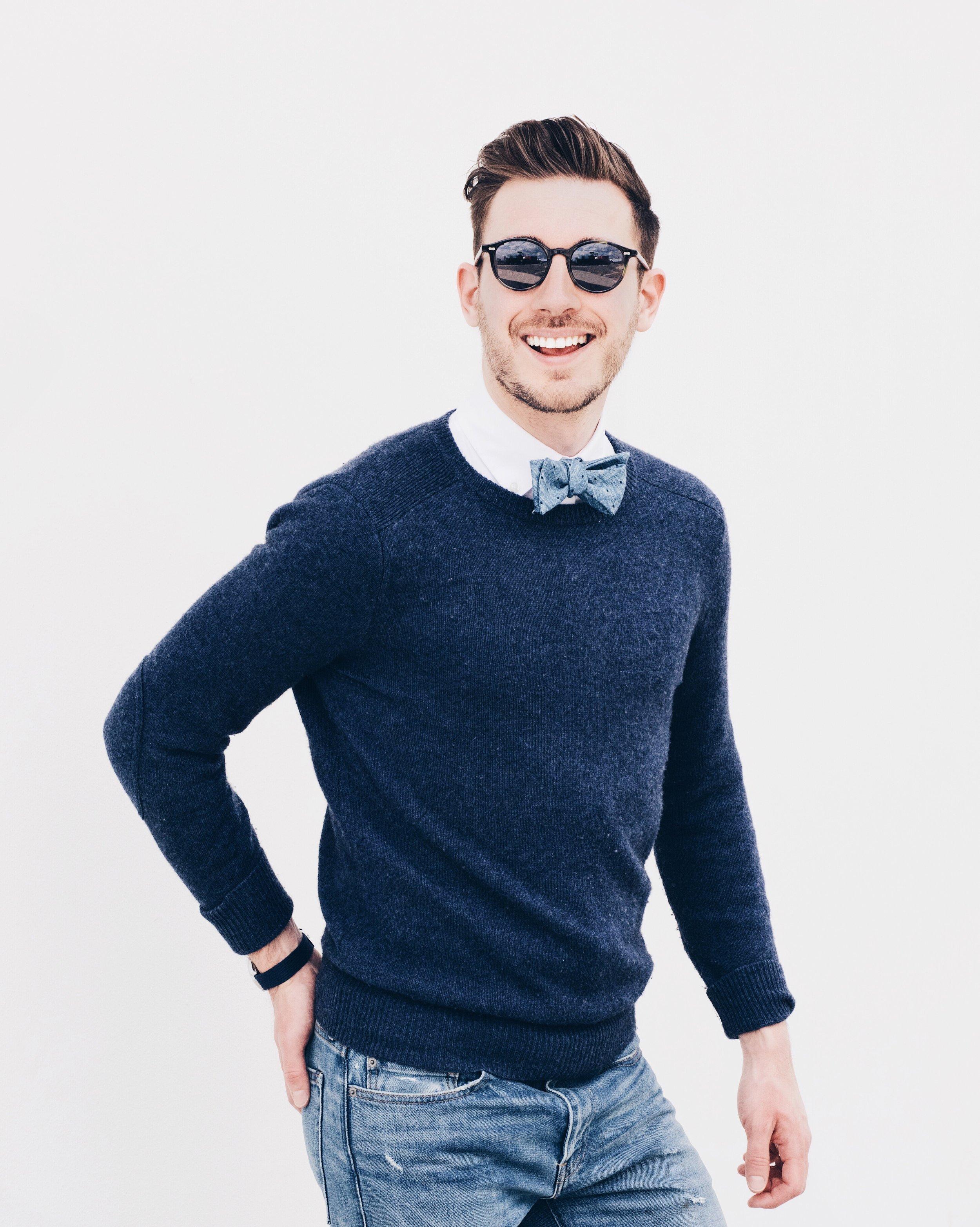 Will-Taylor-Bright-Bazaar-Tie-The-Knot-1.JPG